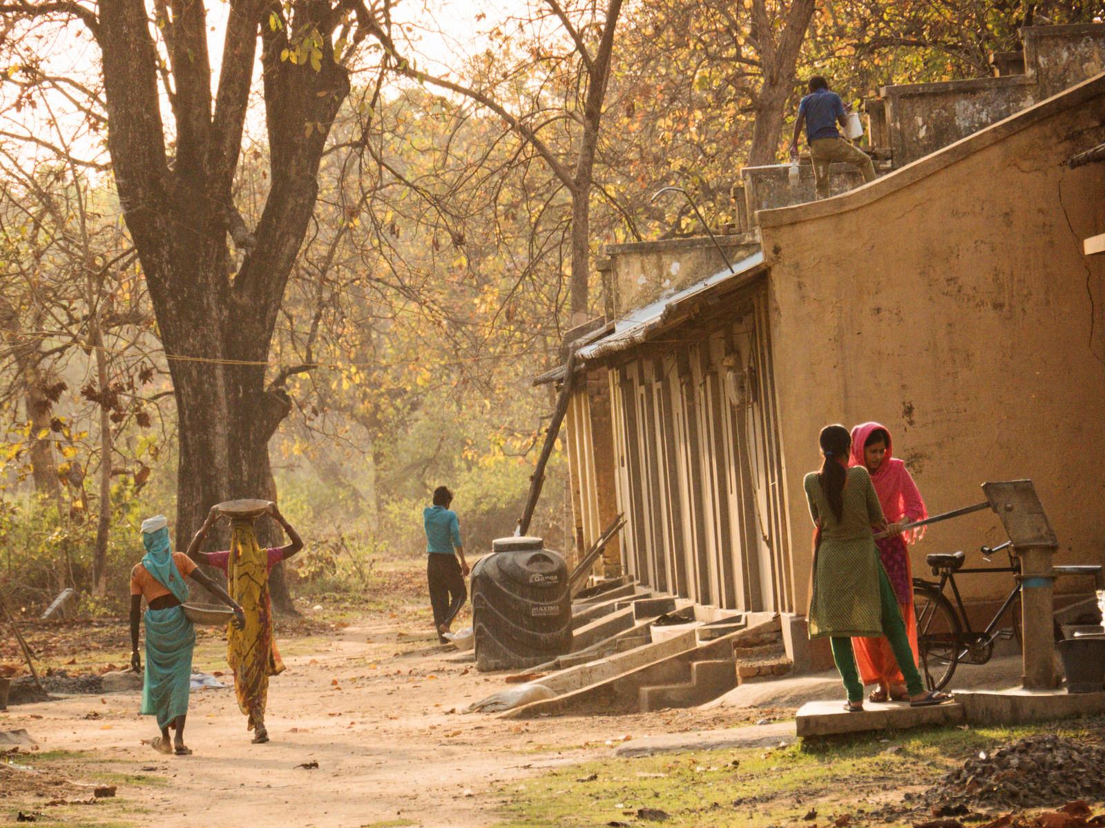India2016-KathleenHertelPhotography-294.jpg