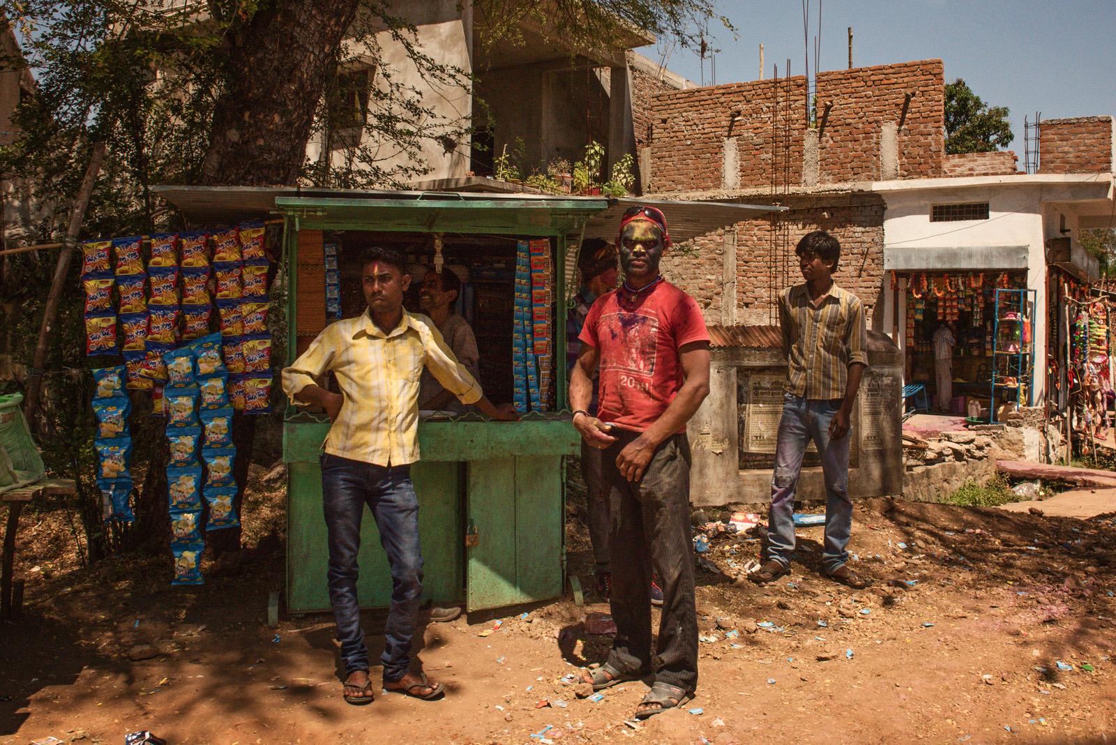 India2016-KathleenHertelPhotography-706.jpg