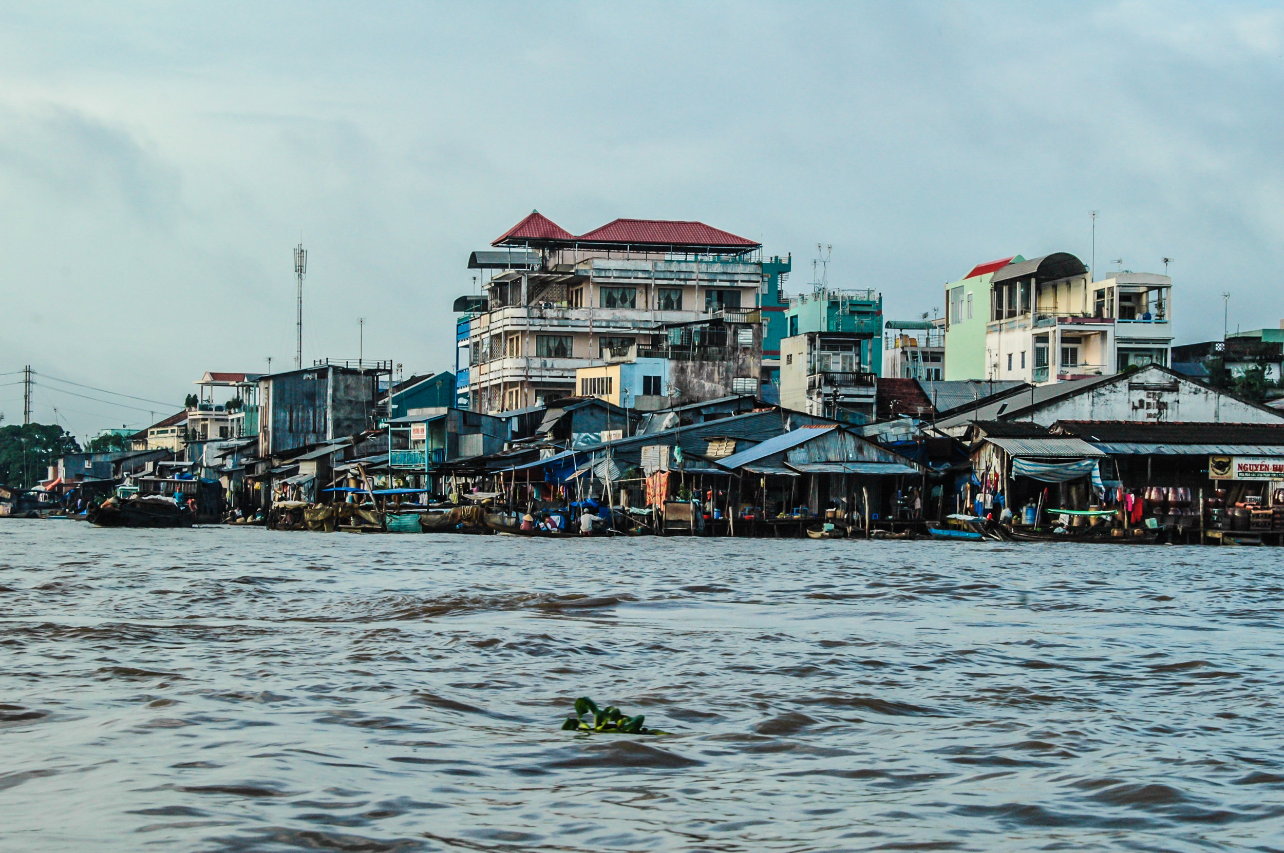 LifeontheMekongDelta-1.jpg