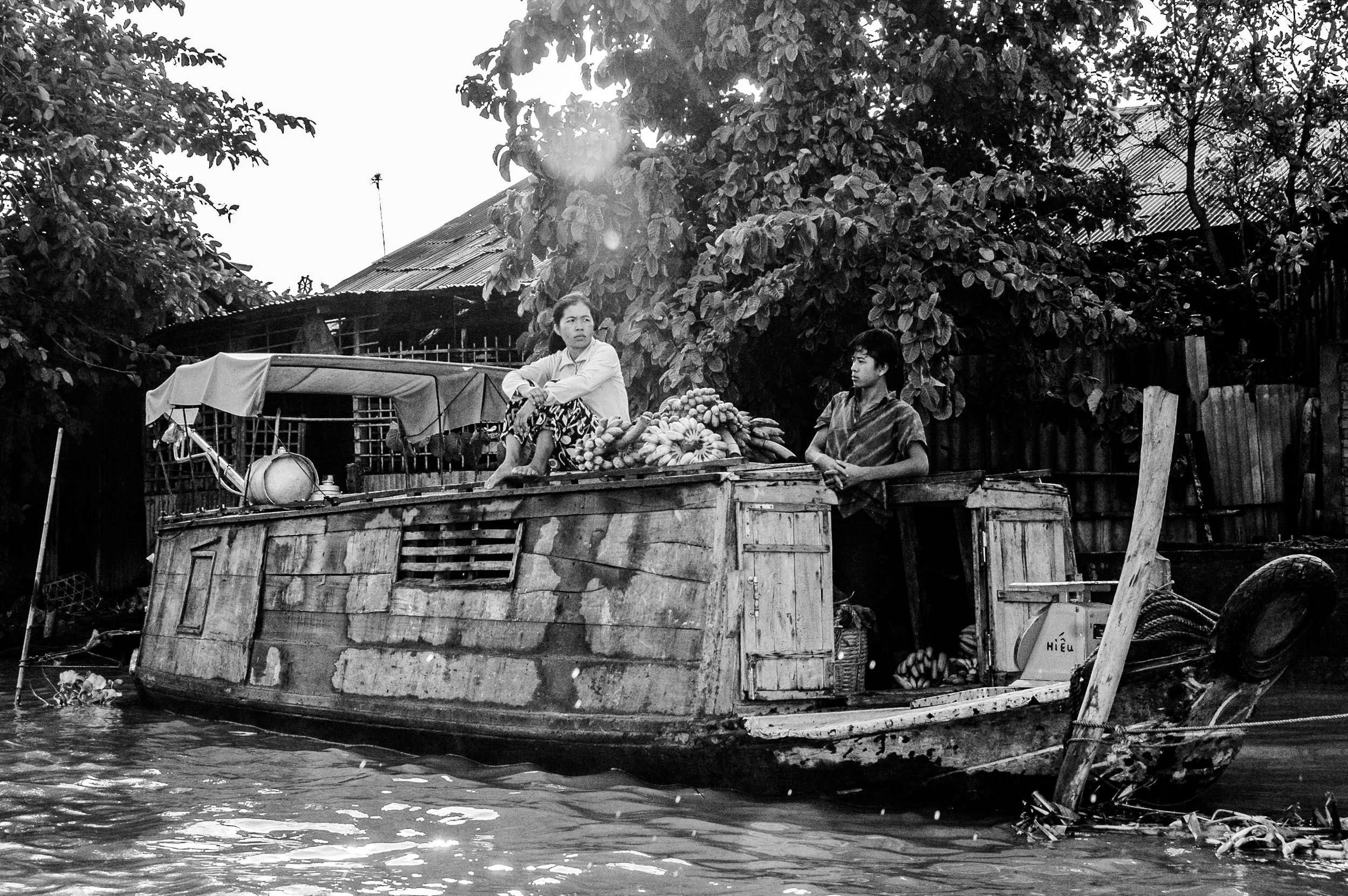 LifeontheMekongDelta-11.jpg