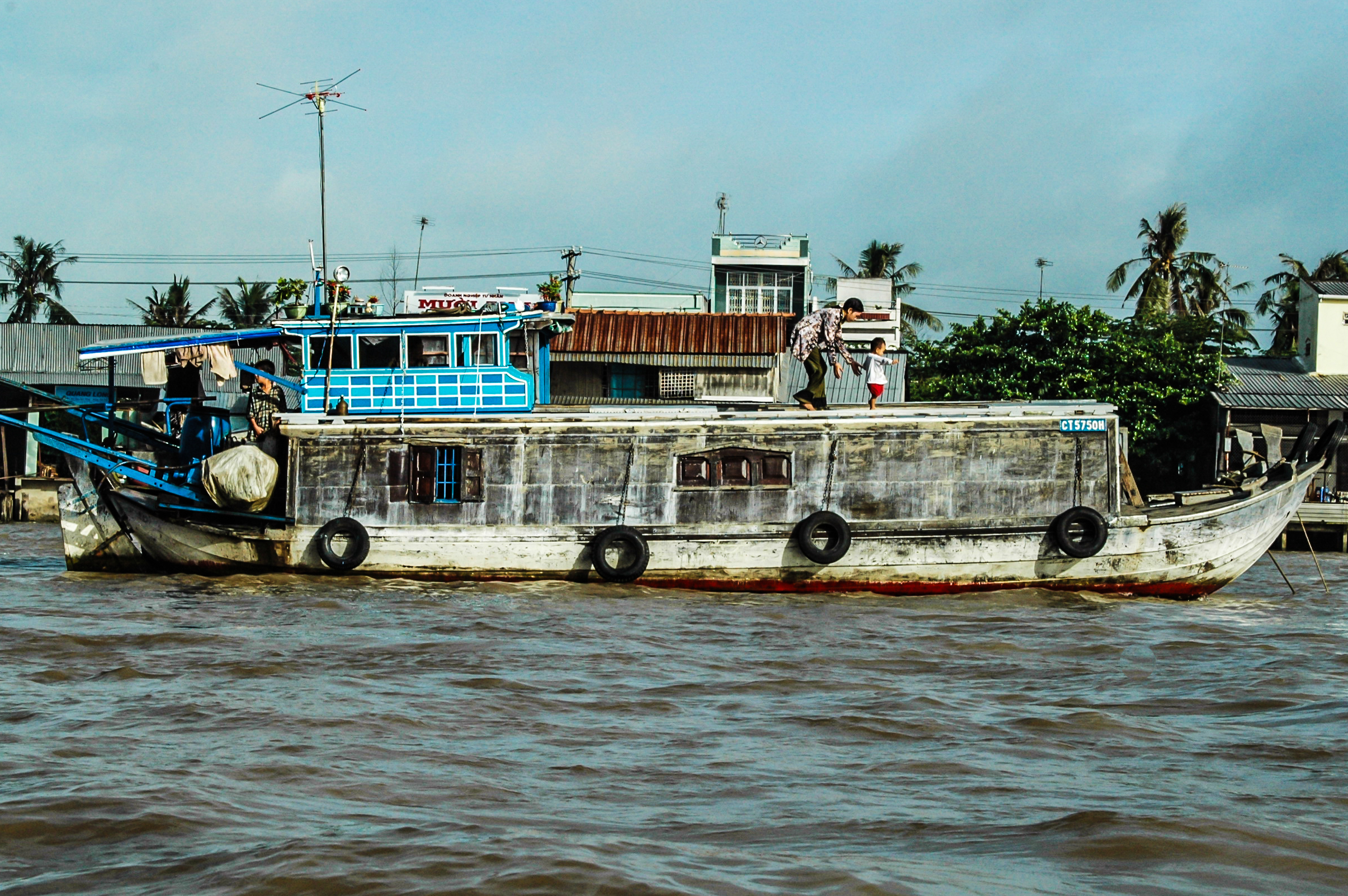 LifeontheMekongDelta-13.jpg