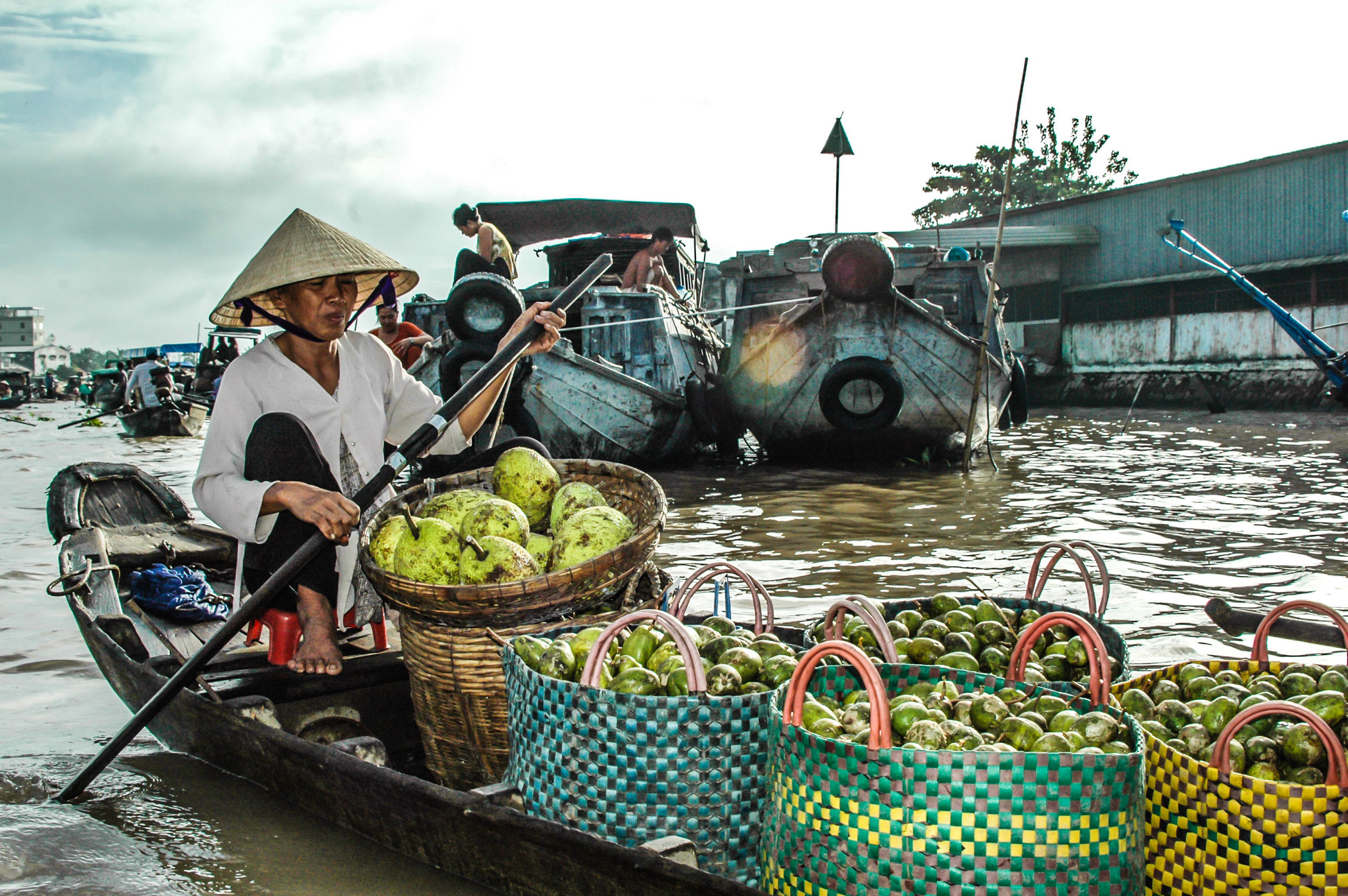 LifeontheMekongDelta-15.jpg