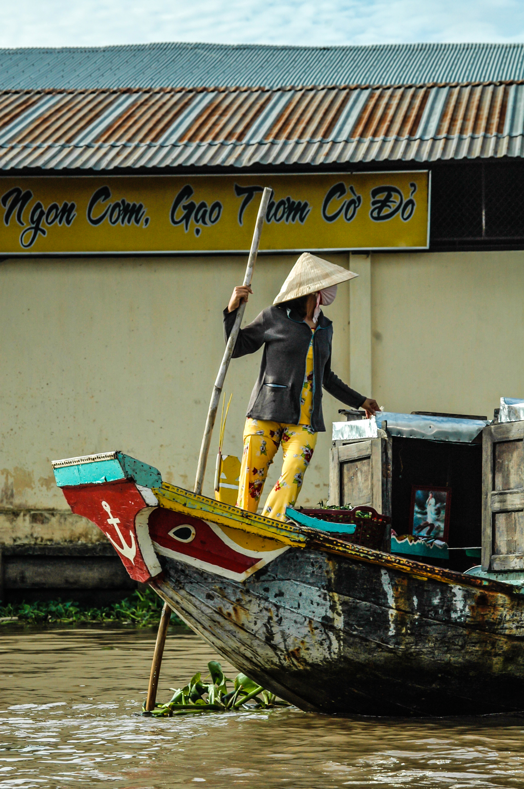 LifeontheMekongDelta-19.jpg