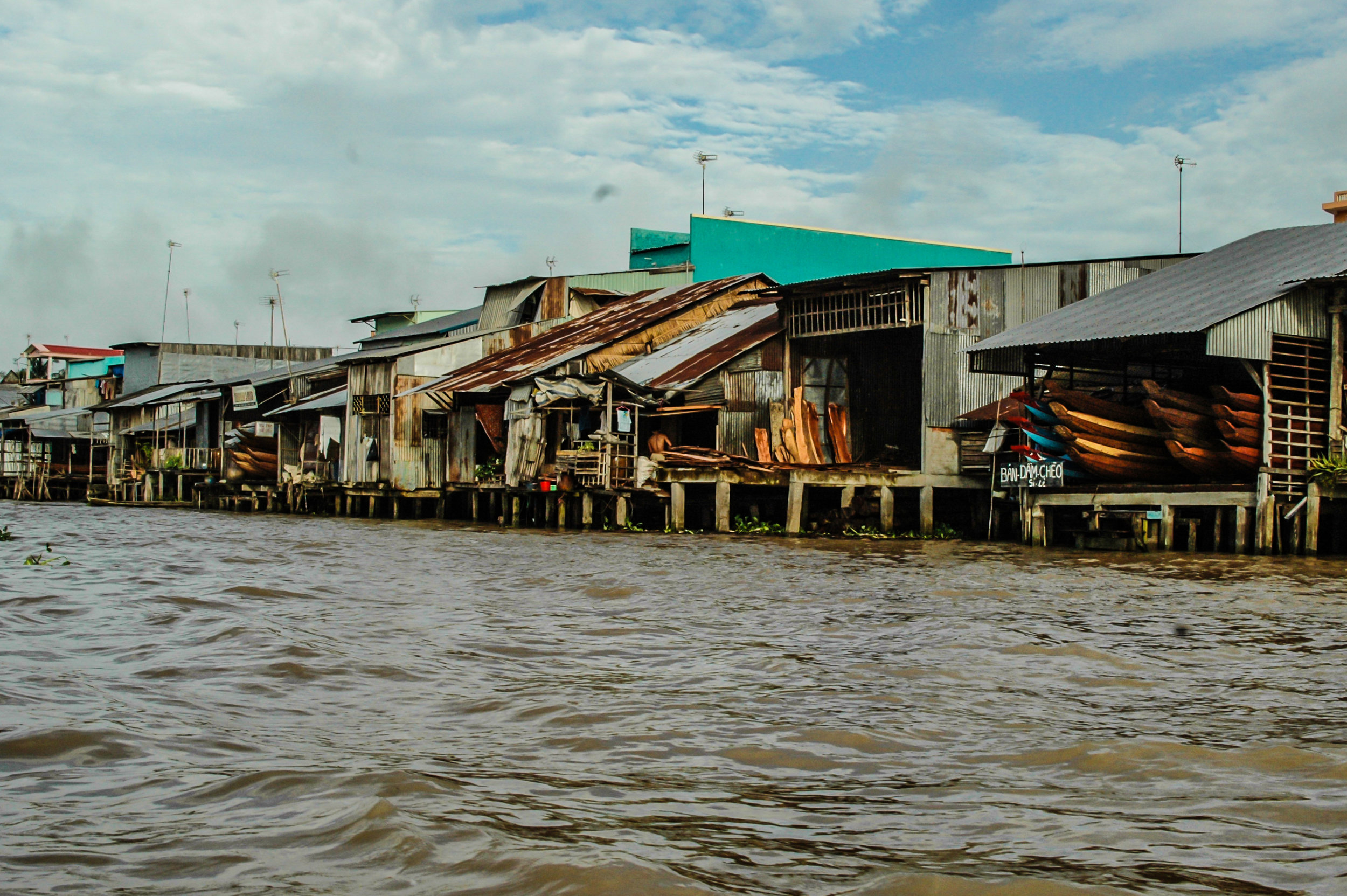 LifeontheMekongDelta-22.jpg