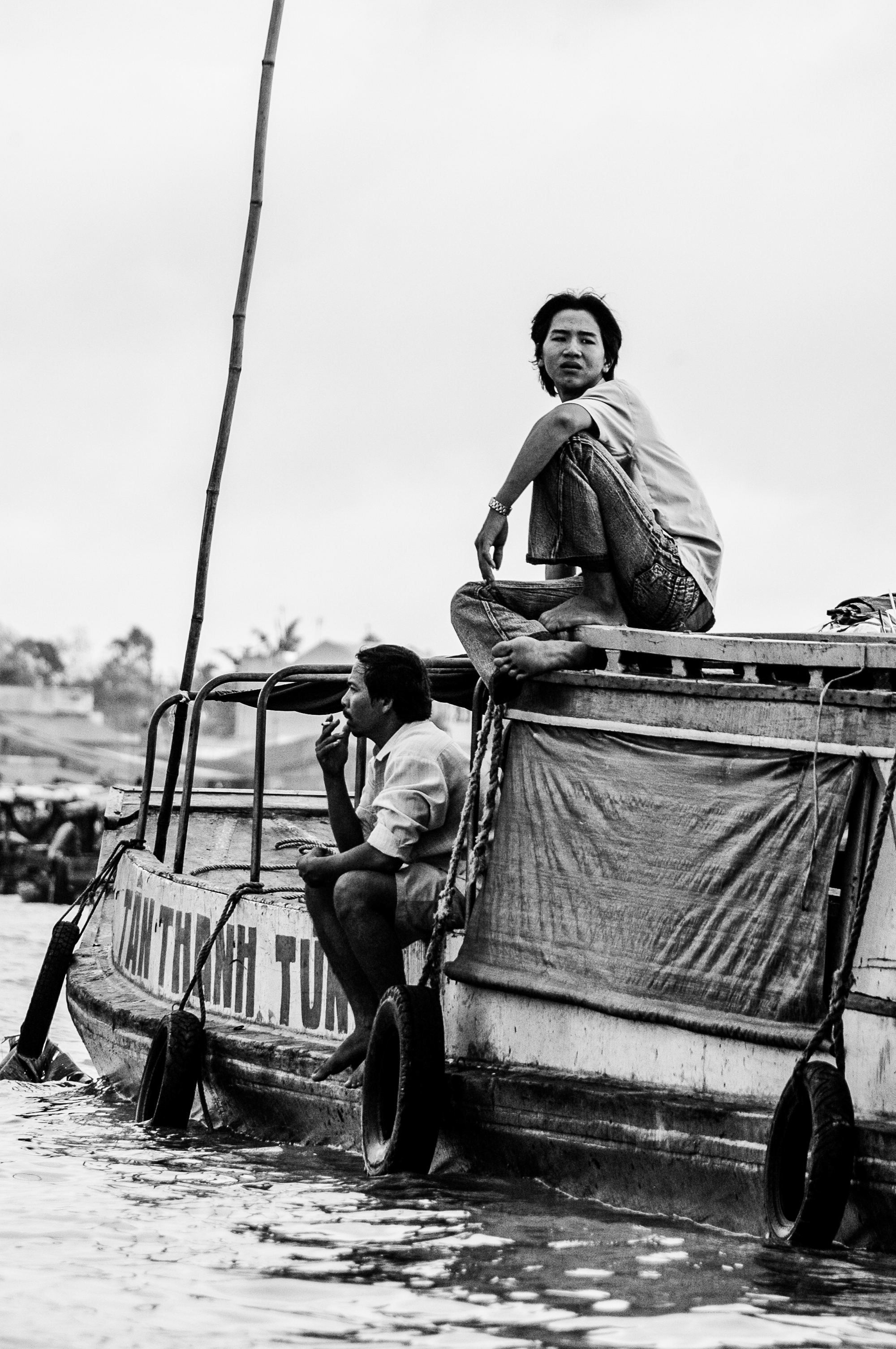 LifeontheMekongDelta-30.jpg