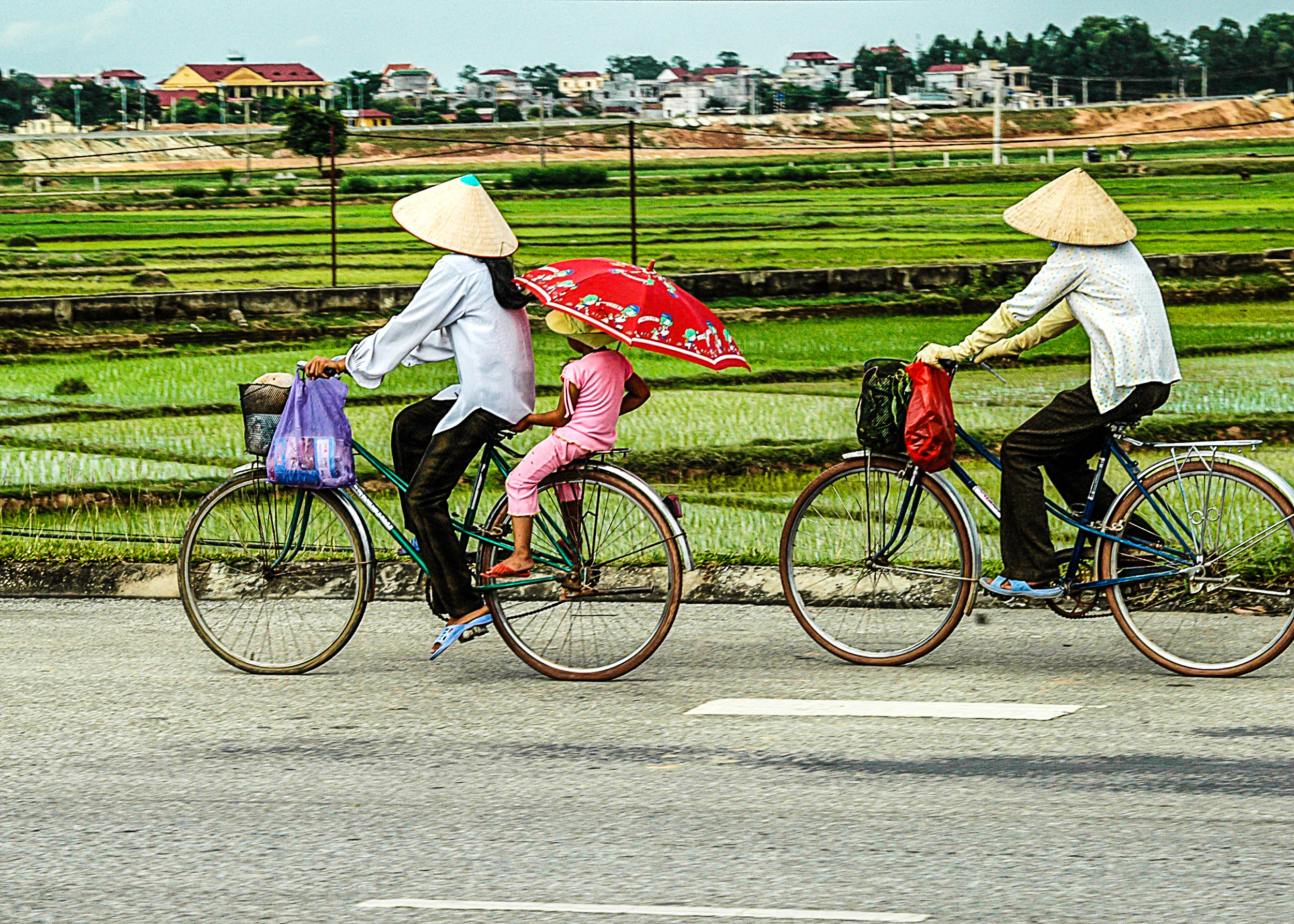 PeopleofVietnam-78.jpg