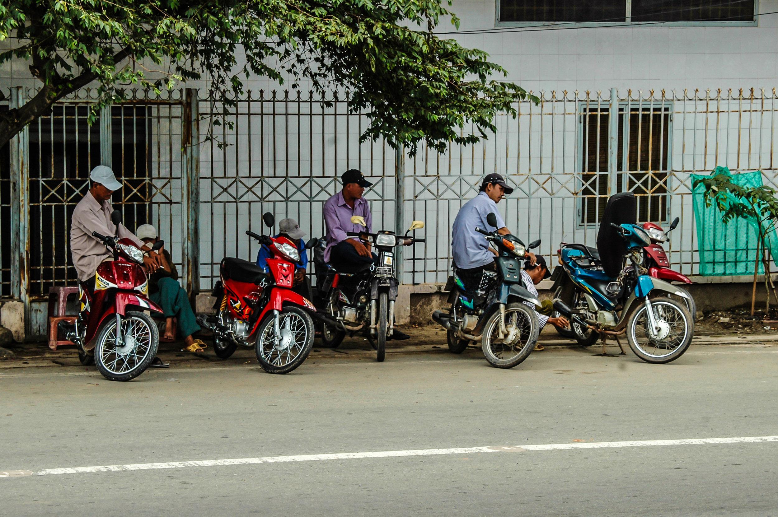 PeopleofVietnam-107.jpg