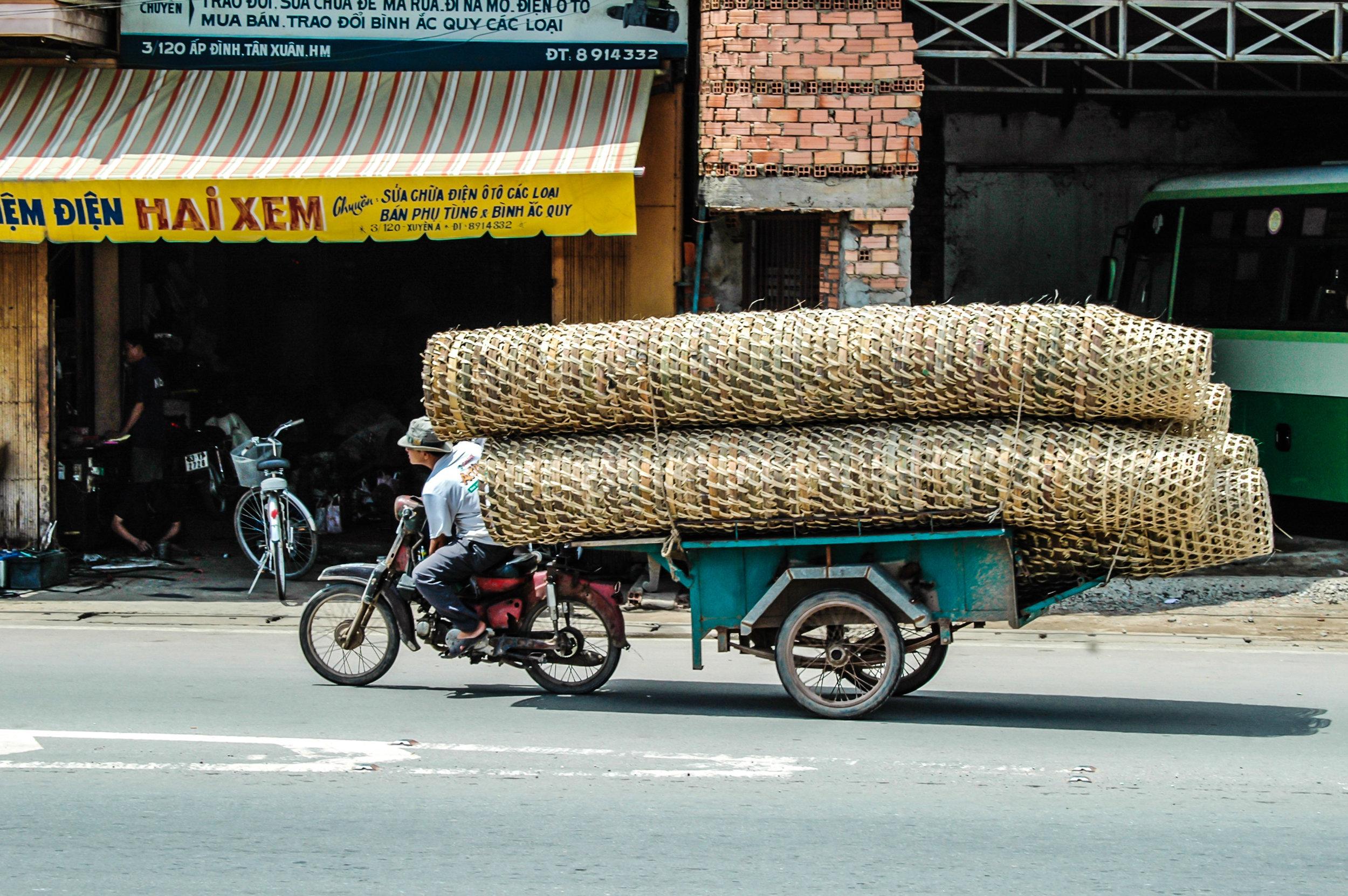 PeopleofVietnam-108.jpg