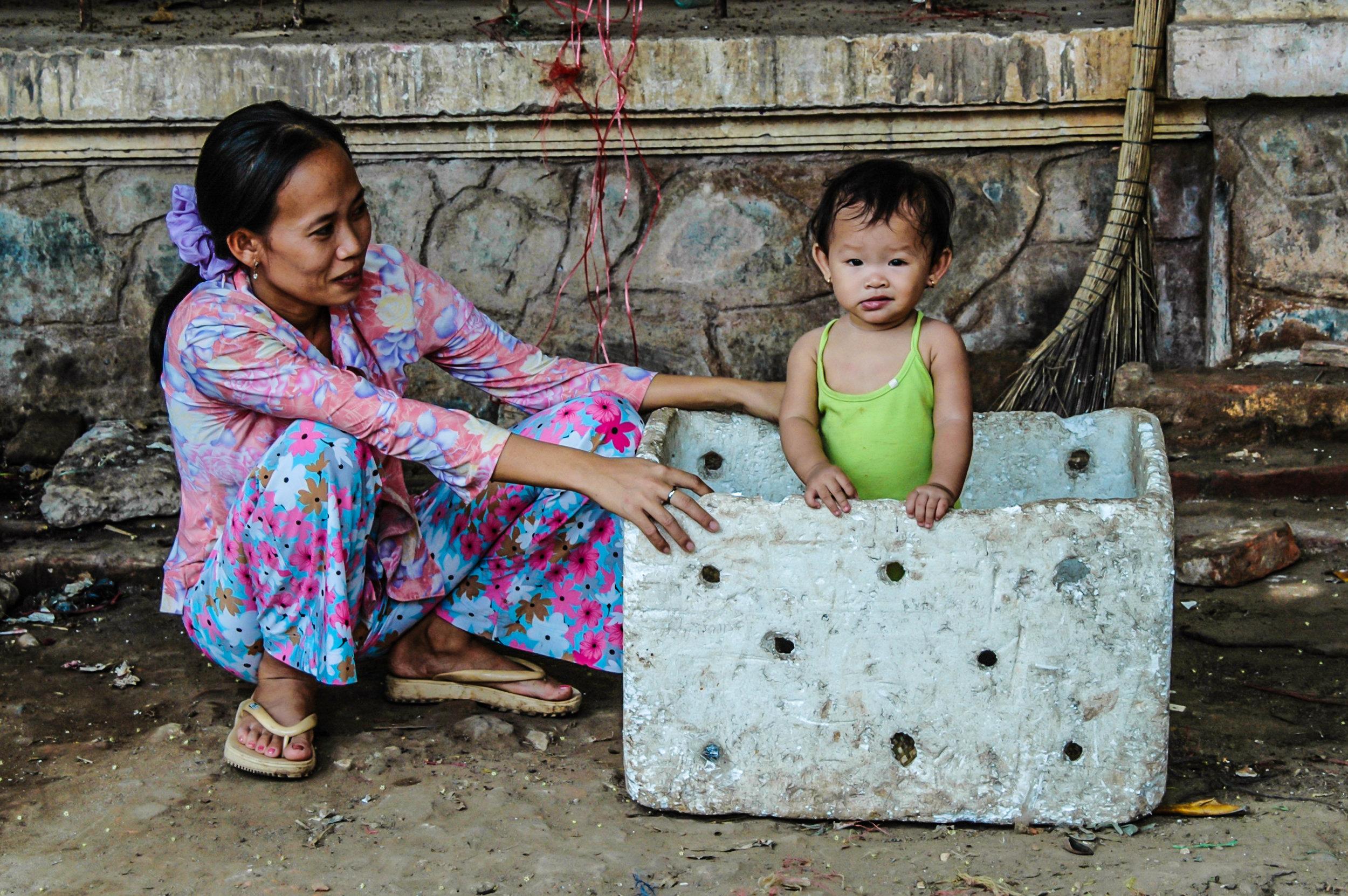 PeopleofVietnam-139.jpg
