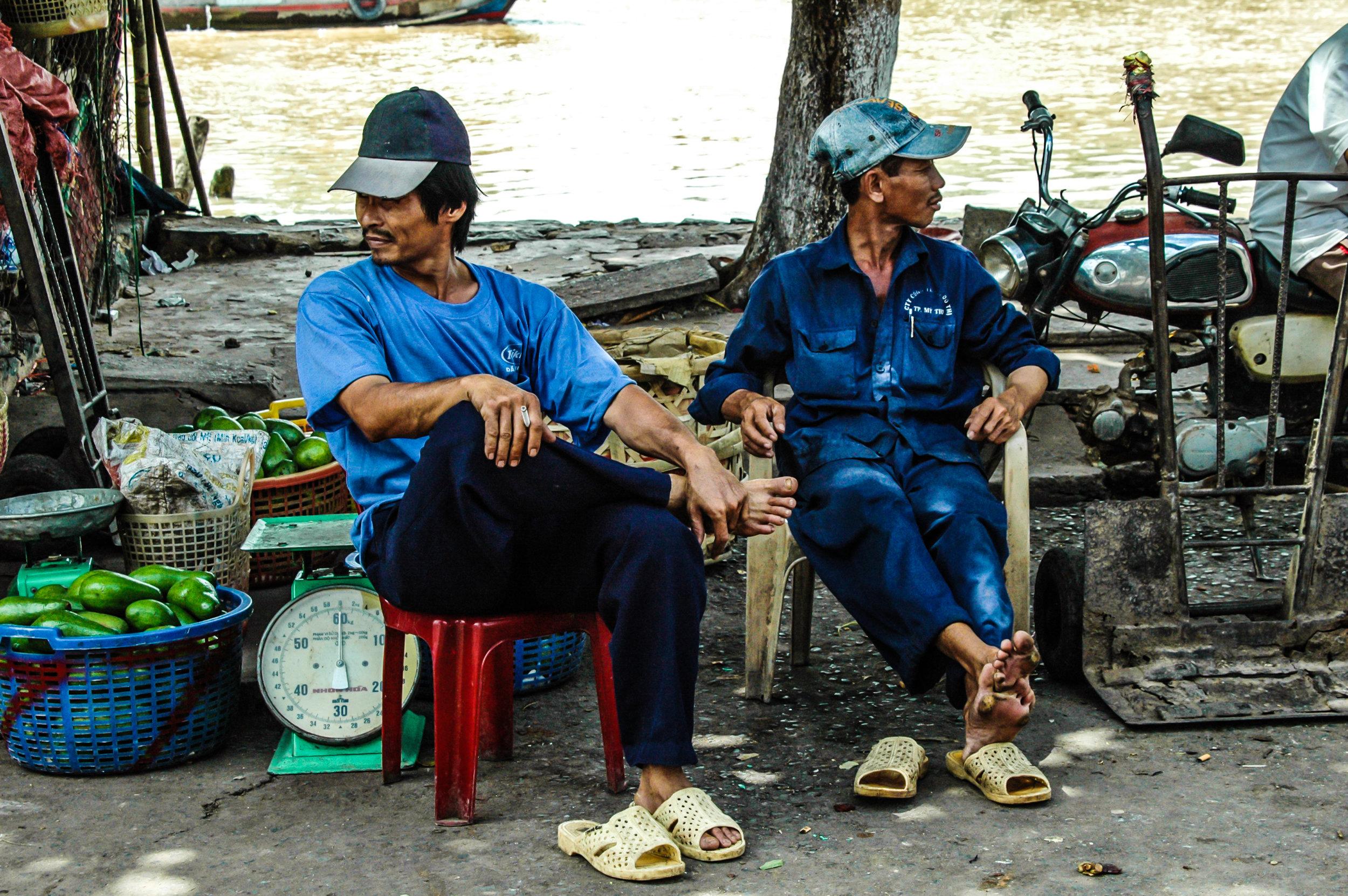 PeopleofVietnam-141.jpg