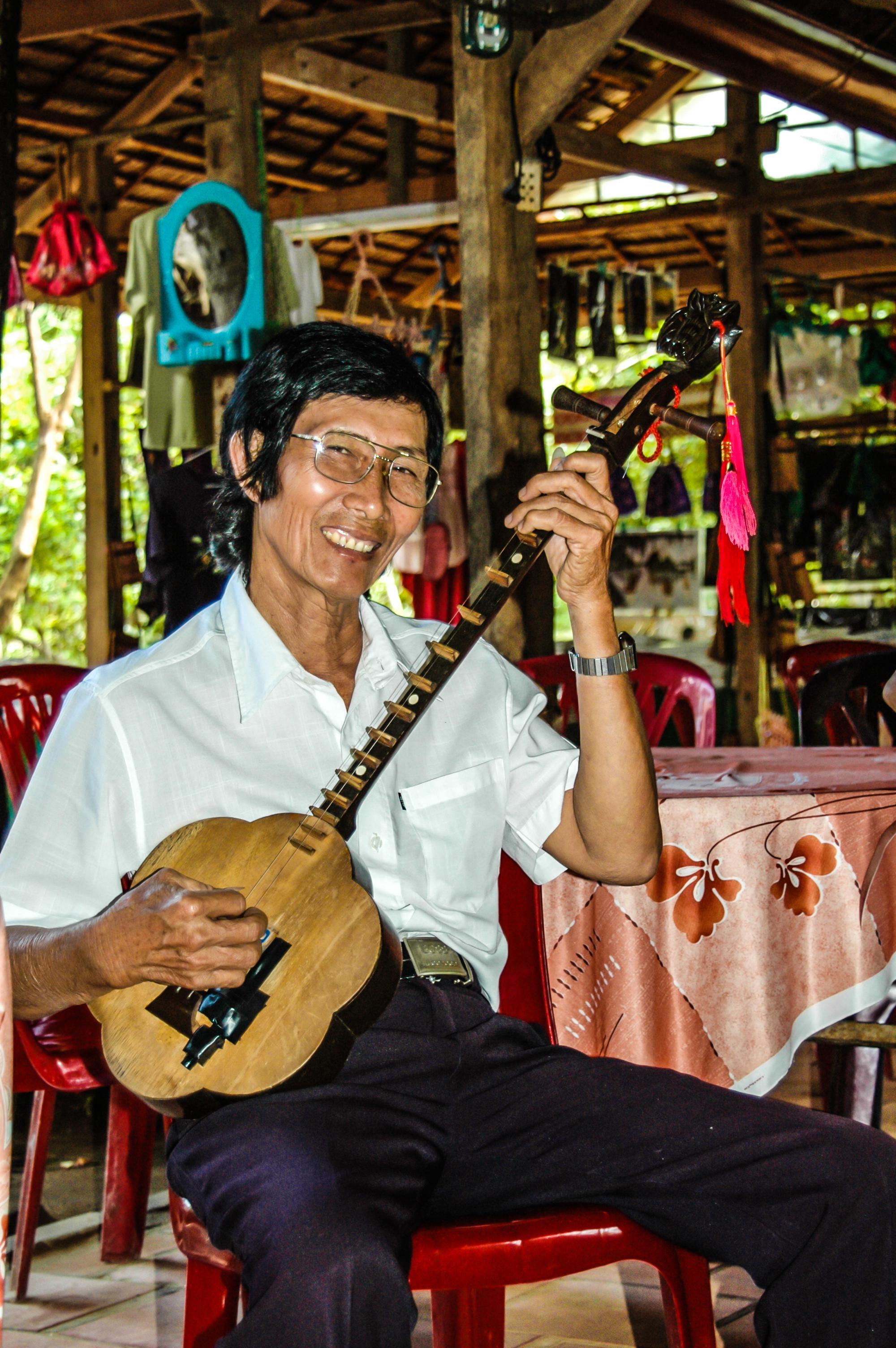 PeopleofVietnam-172.jpg