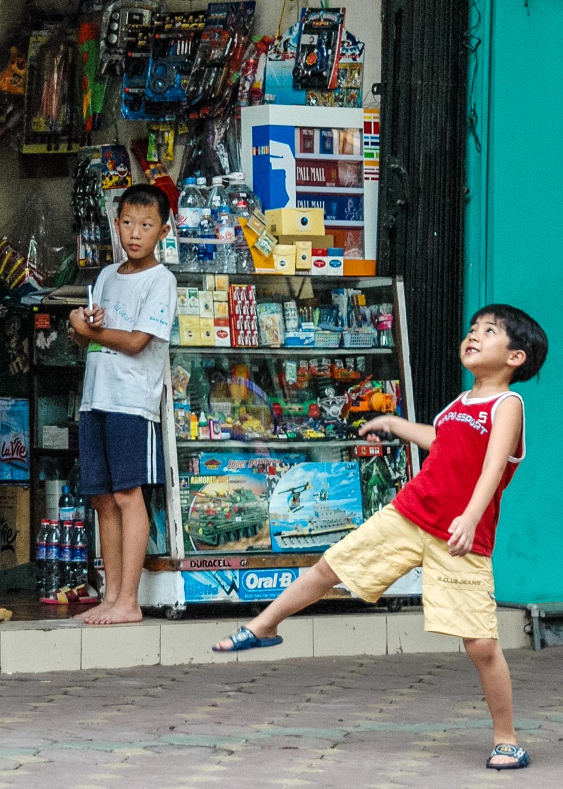 PeopleofVietnam-5.jpg
