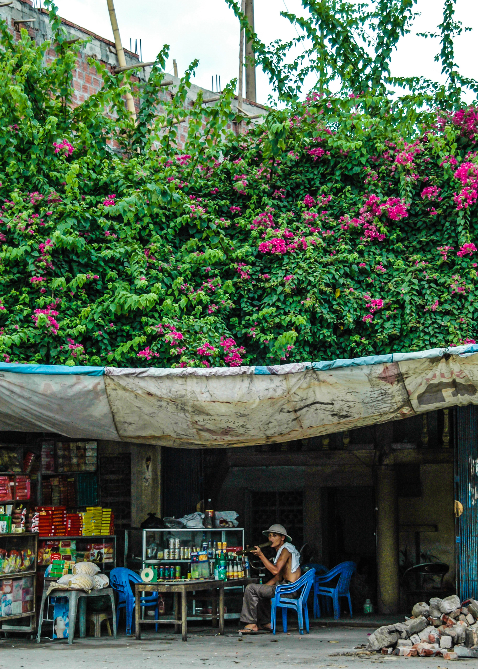 PeopleofVietnam-37.jpg