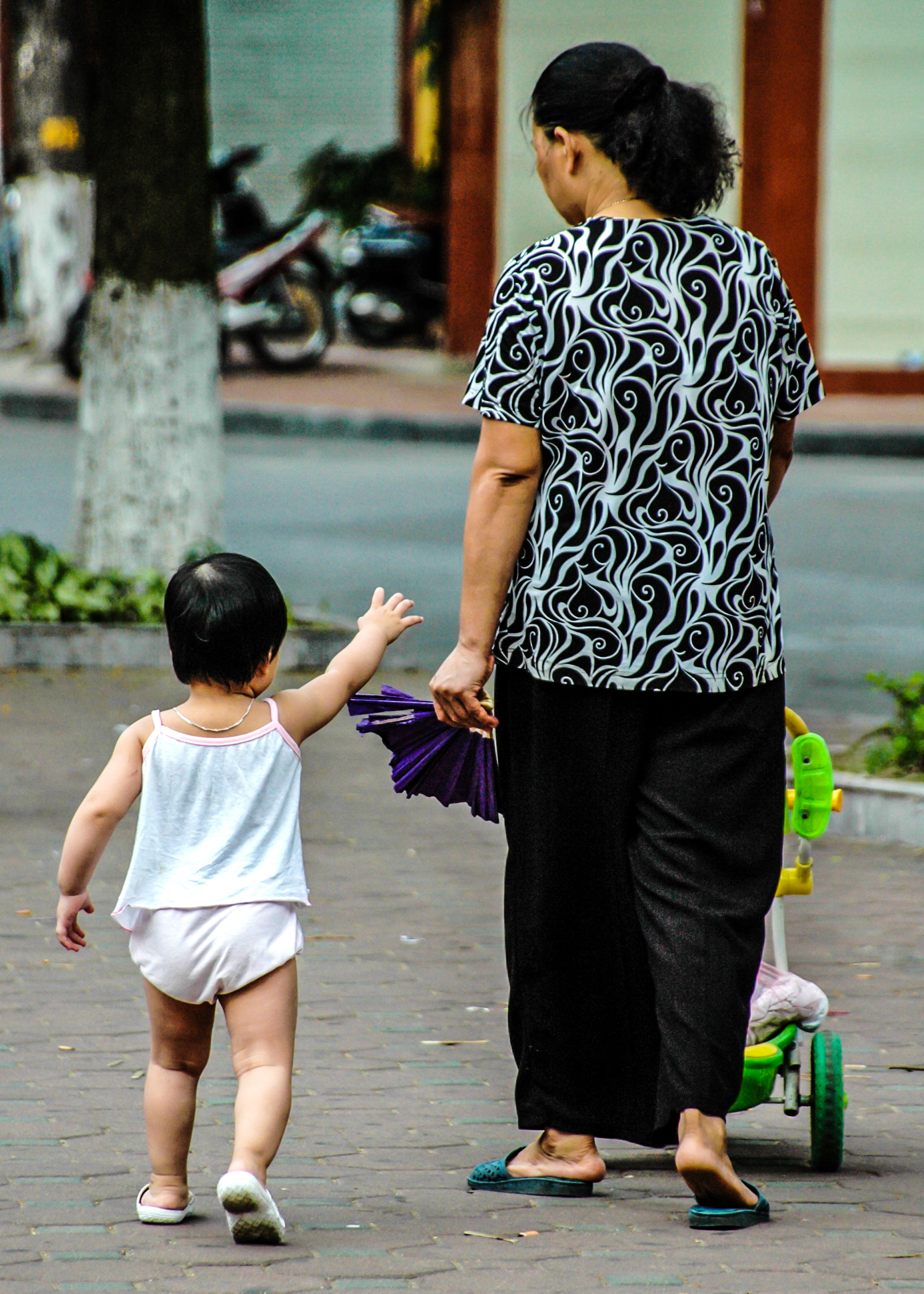PeopleofVietnam-54.jpg