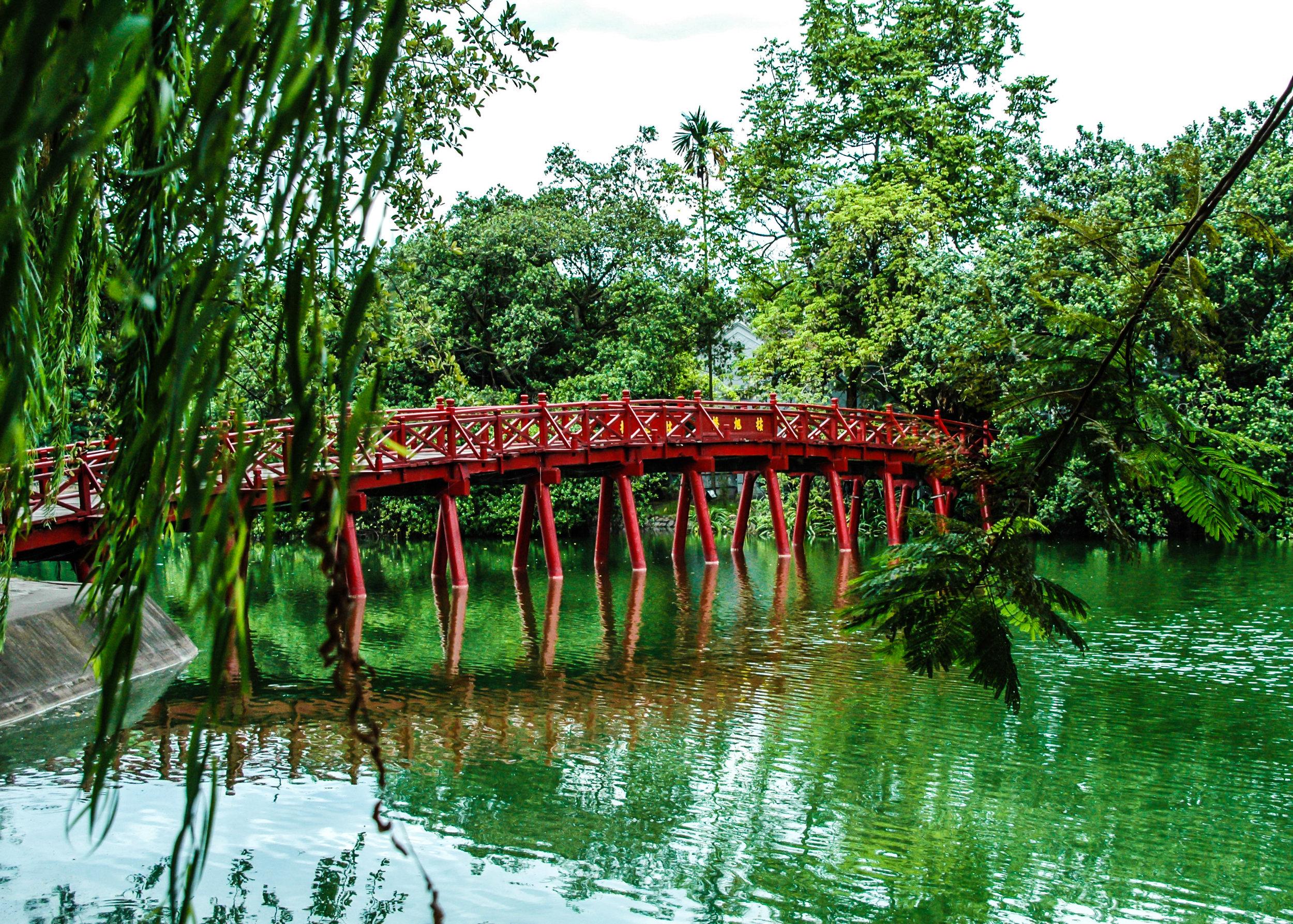 PeopleofVietnam-50.jpg