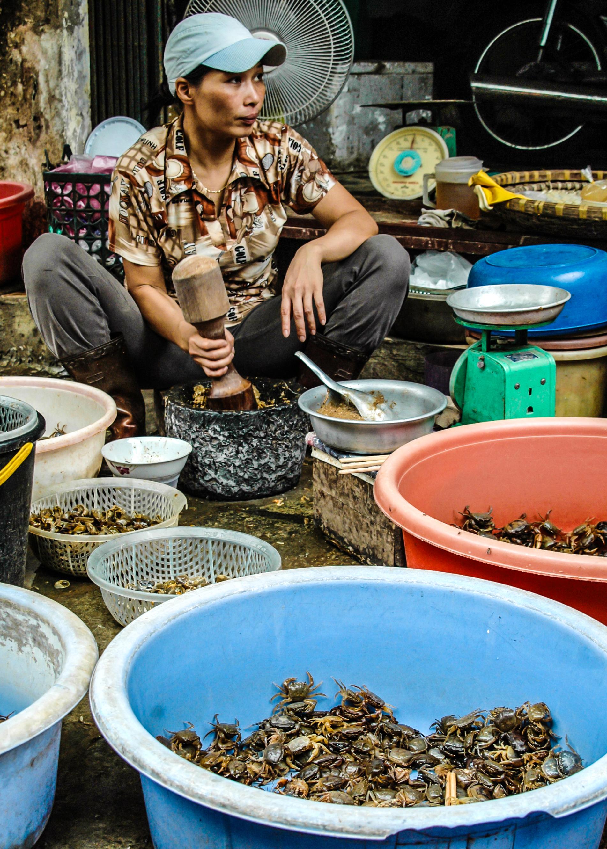PeopleofVietnam-63.jpg