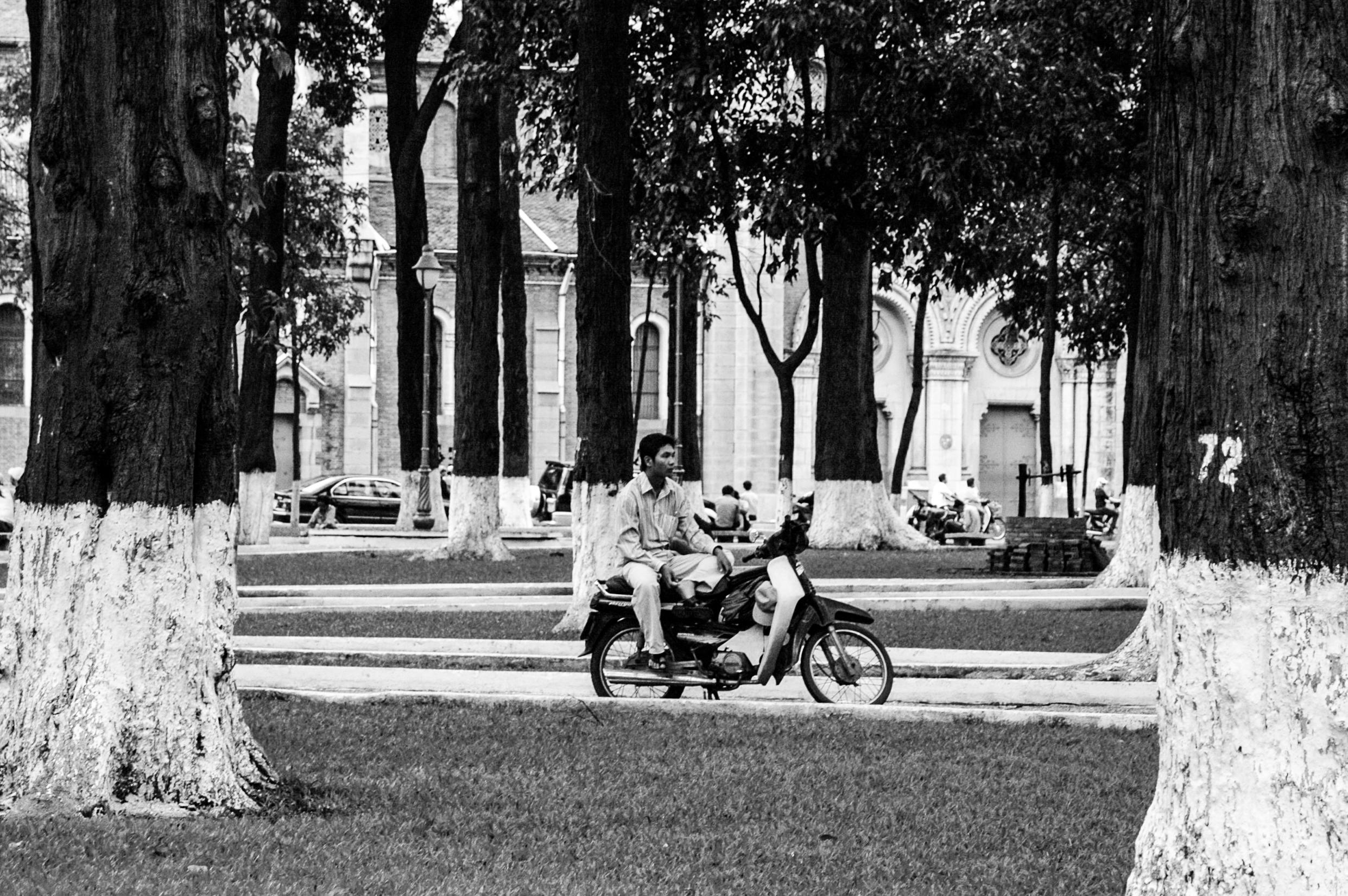 PeopleofVietnam-88.jpg