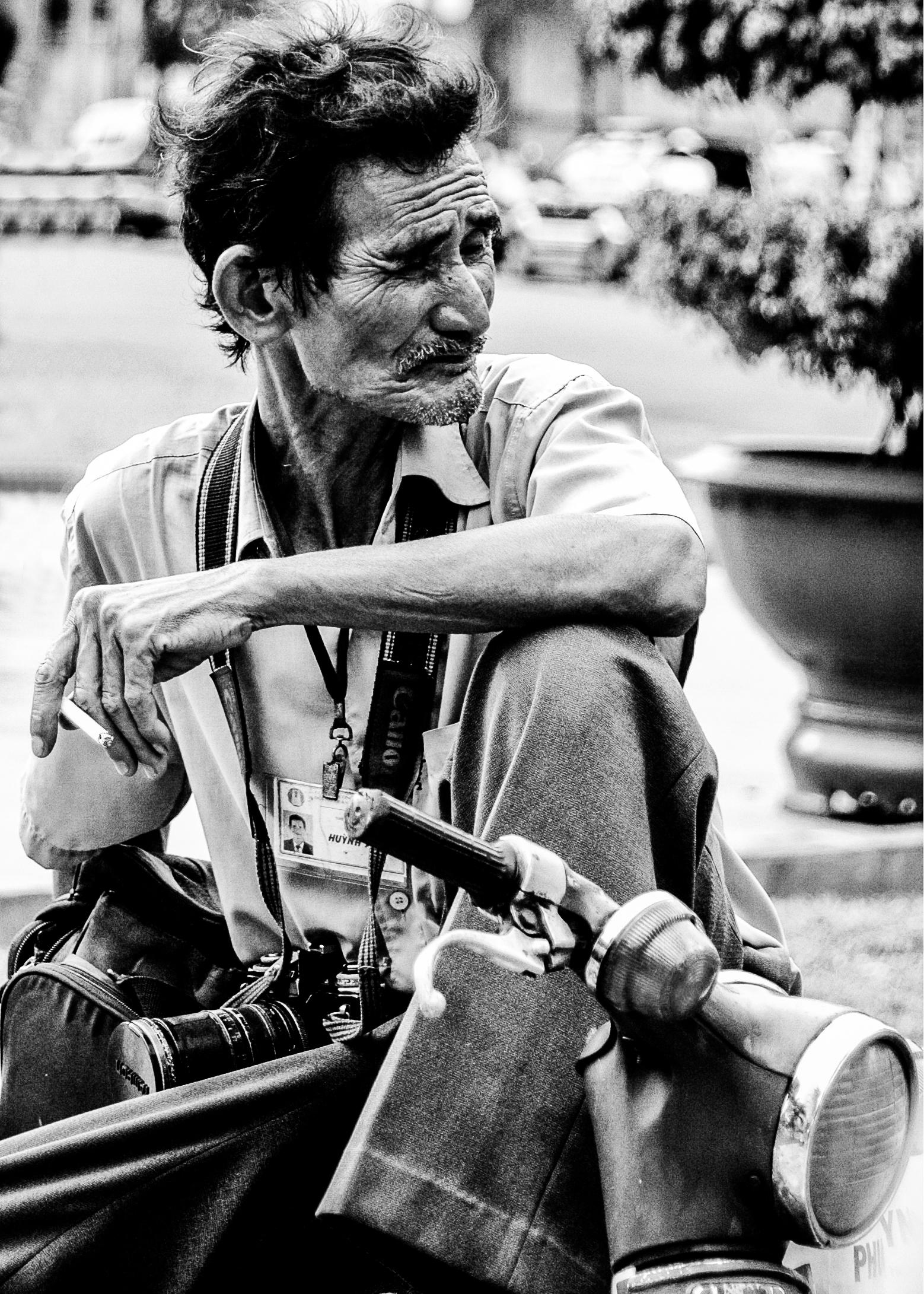 PeopleofVietnam-90.jpg