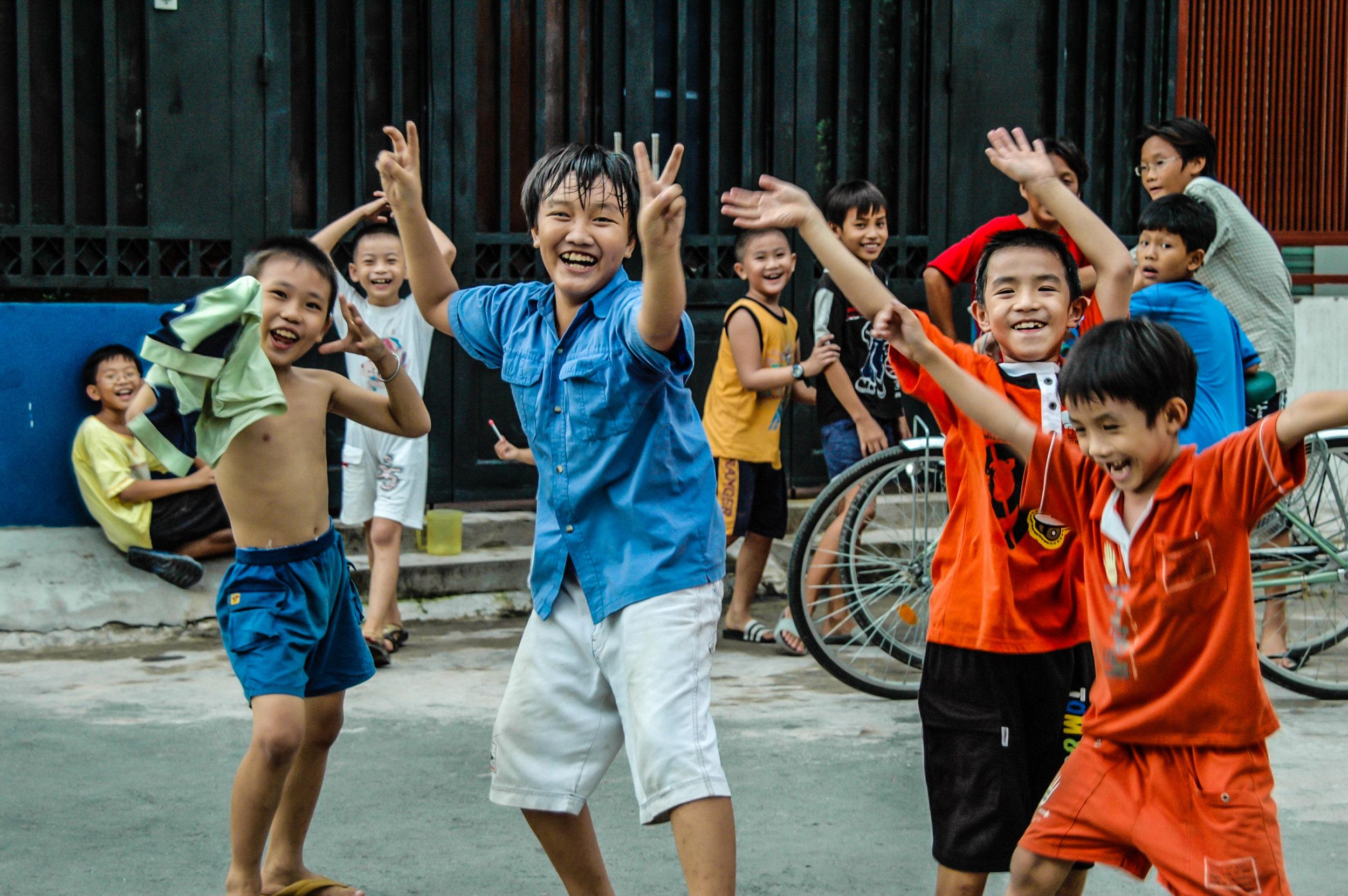 PeopleofVietnam-100.jpg