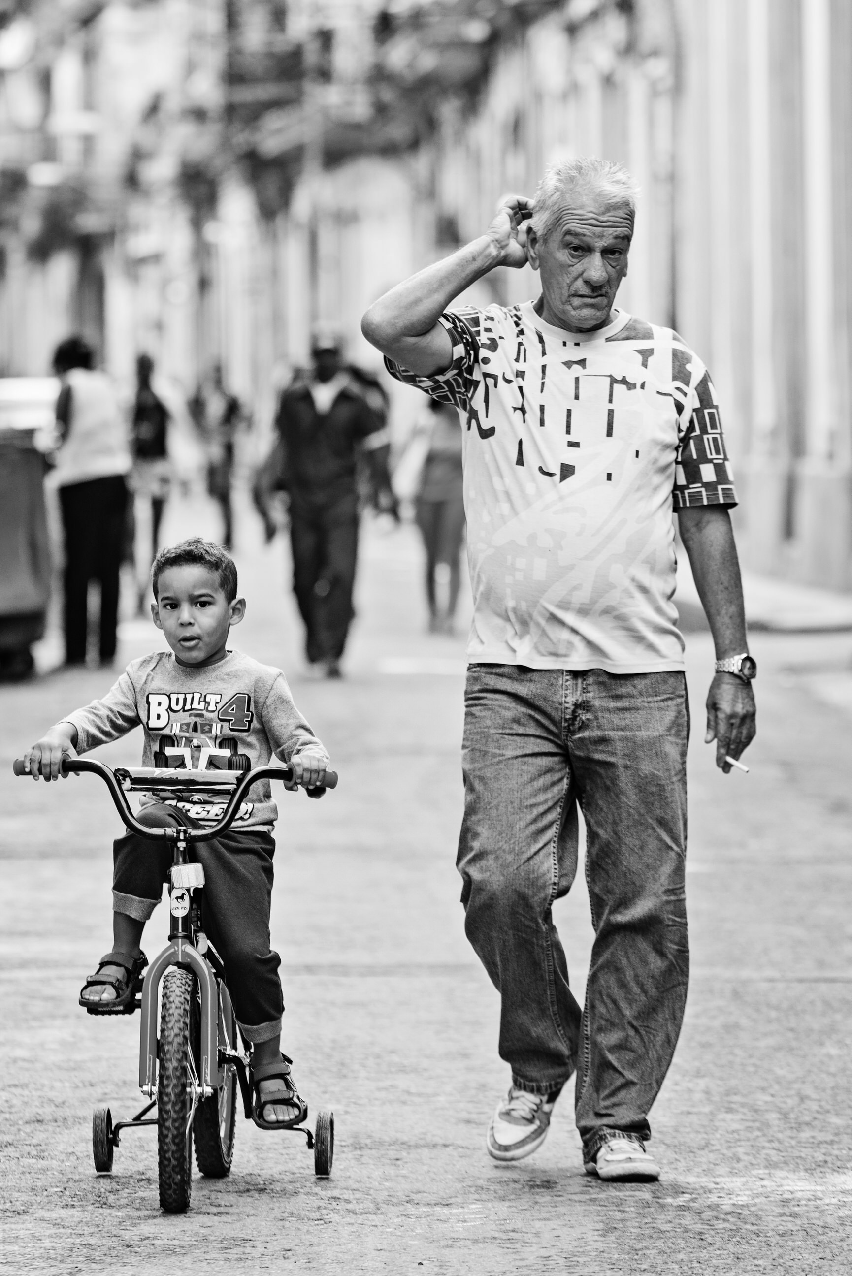 CubaPeople-10.jpg