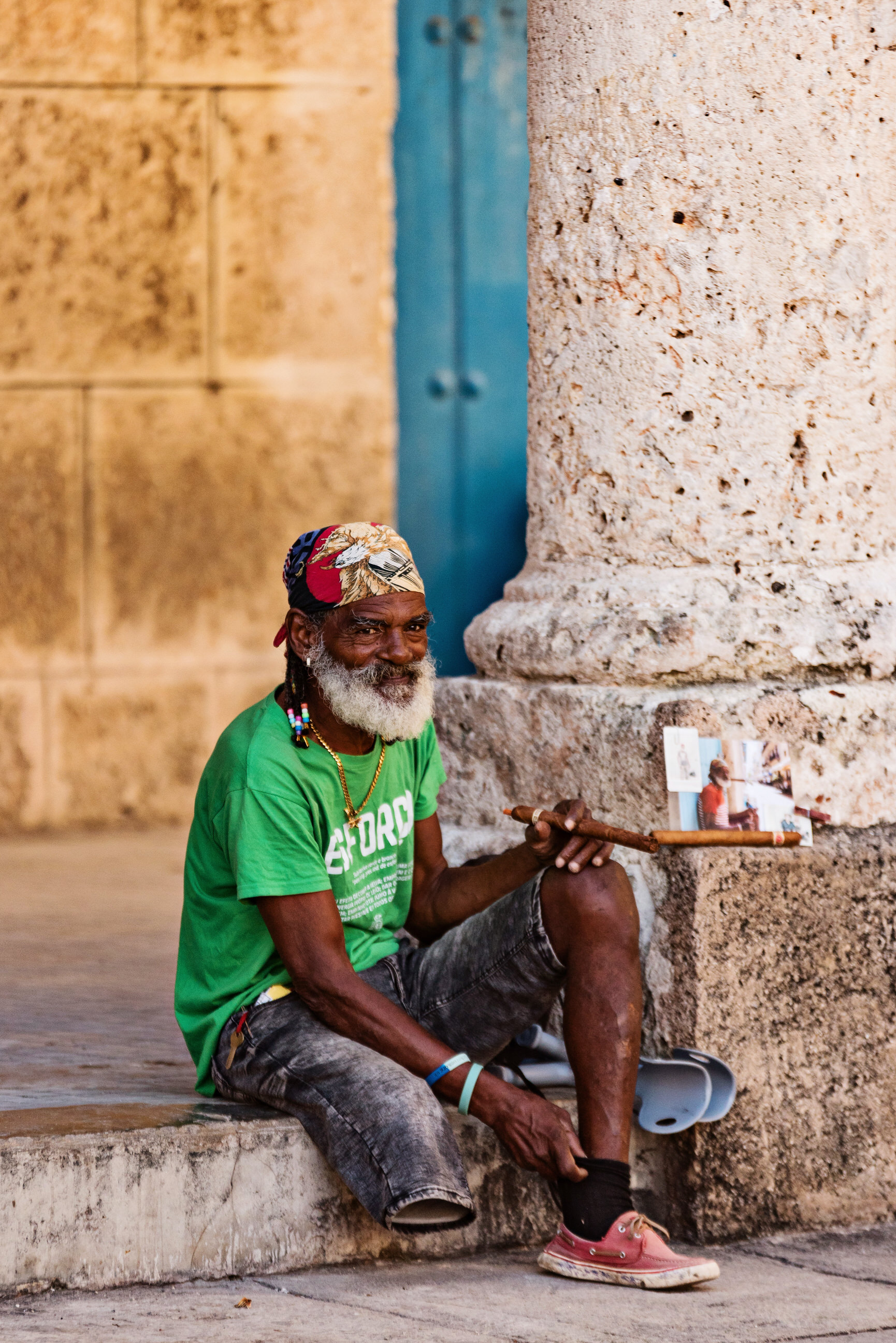 CubaPeople-88.jpg