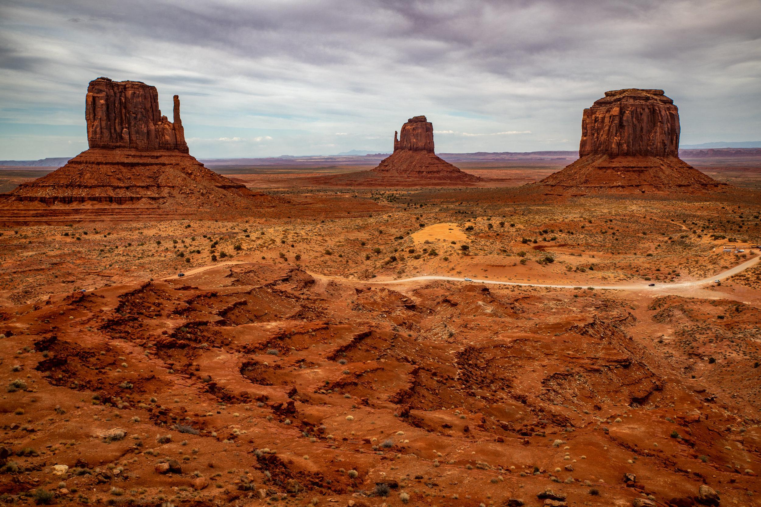 UtahRoadtrip2018-71.jpg