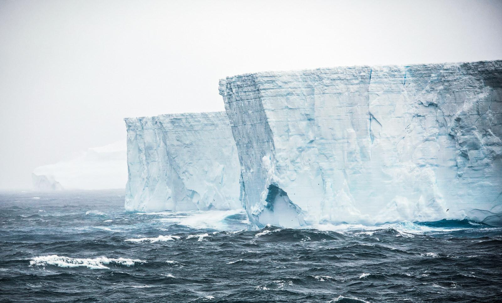 KathleenHertelPhotography-AntarcticaLandscapes-43.JPG