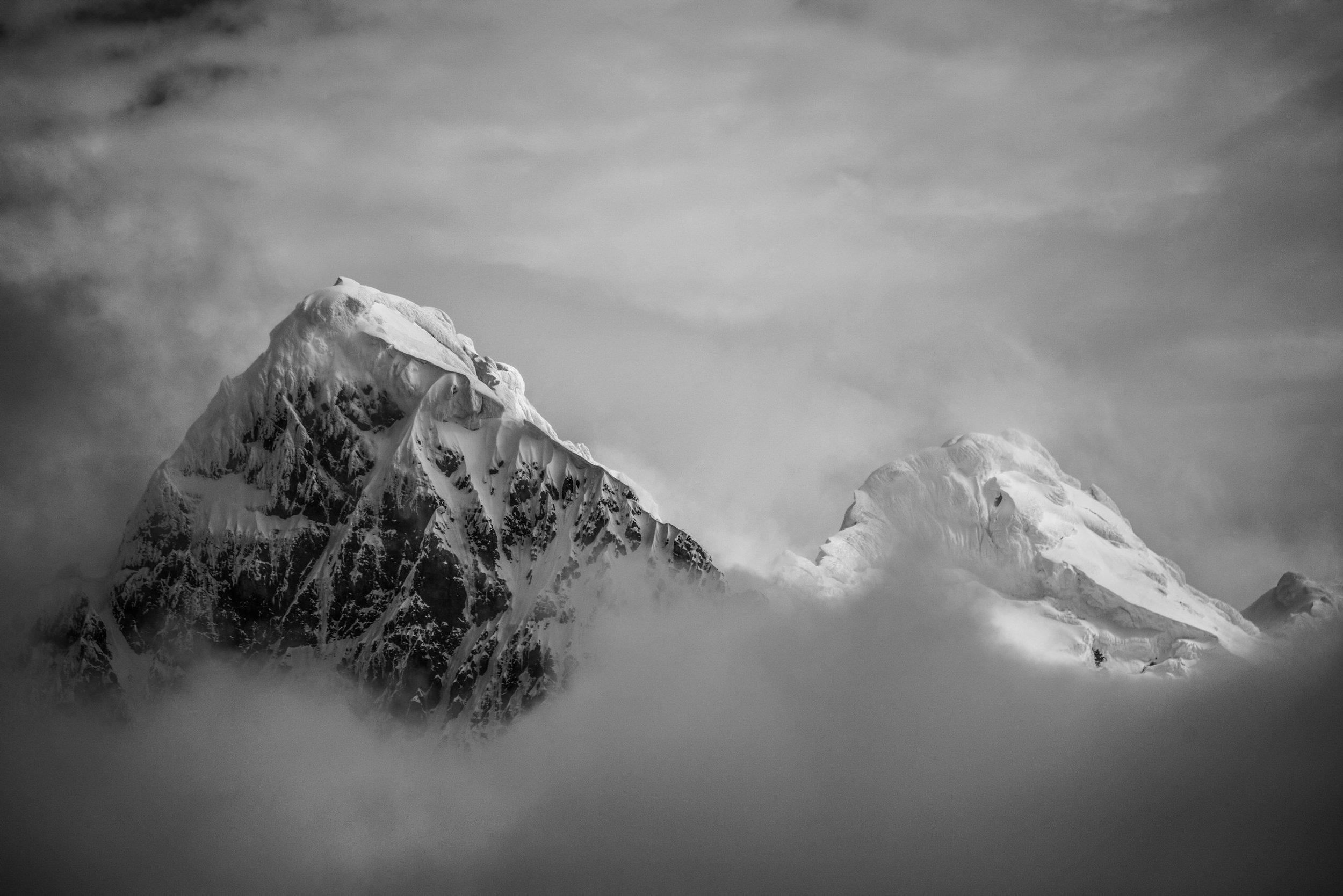 AntarcticaNovember2016-Landscape-9358.jpg