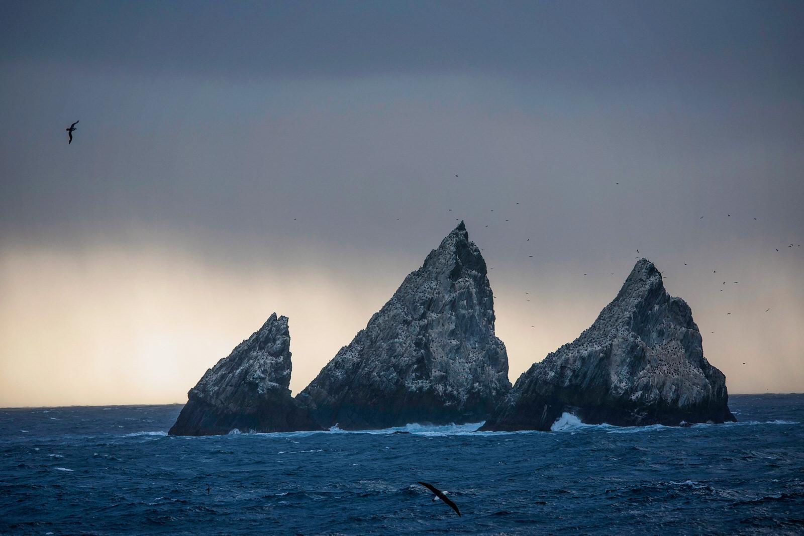 KathleenHertelPhotography-AntarcticaLandscapes-52.JPG