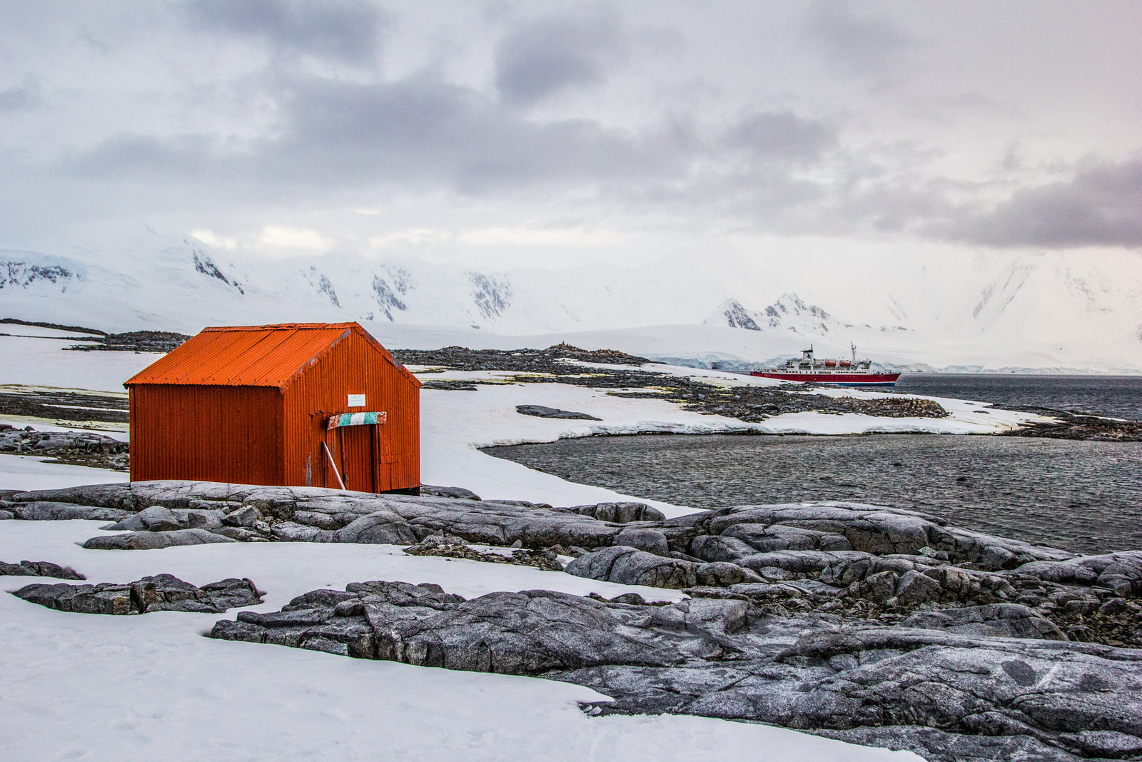 KathleenHertelPhotography-AntarcticaLandscapes-169.JPG