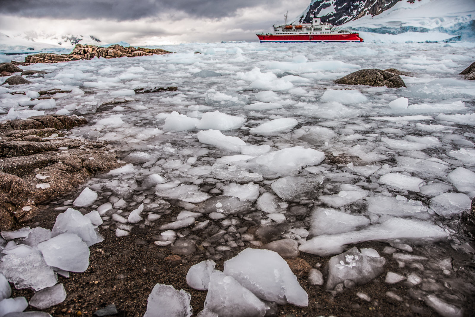 KathleenHertelPhotography-AntarcticaLandscapes-229.JPG