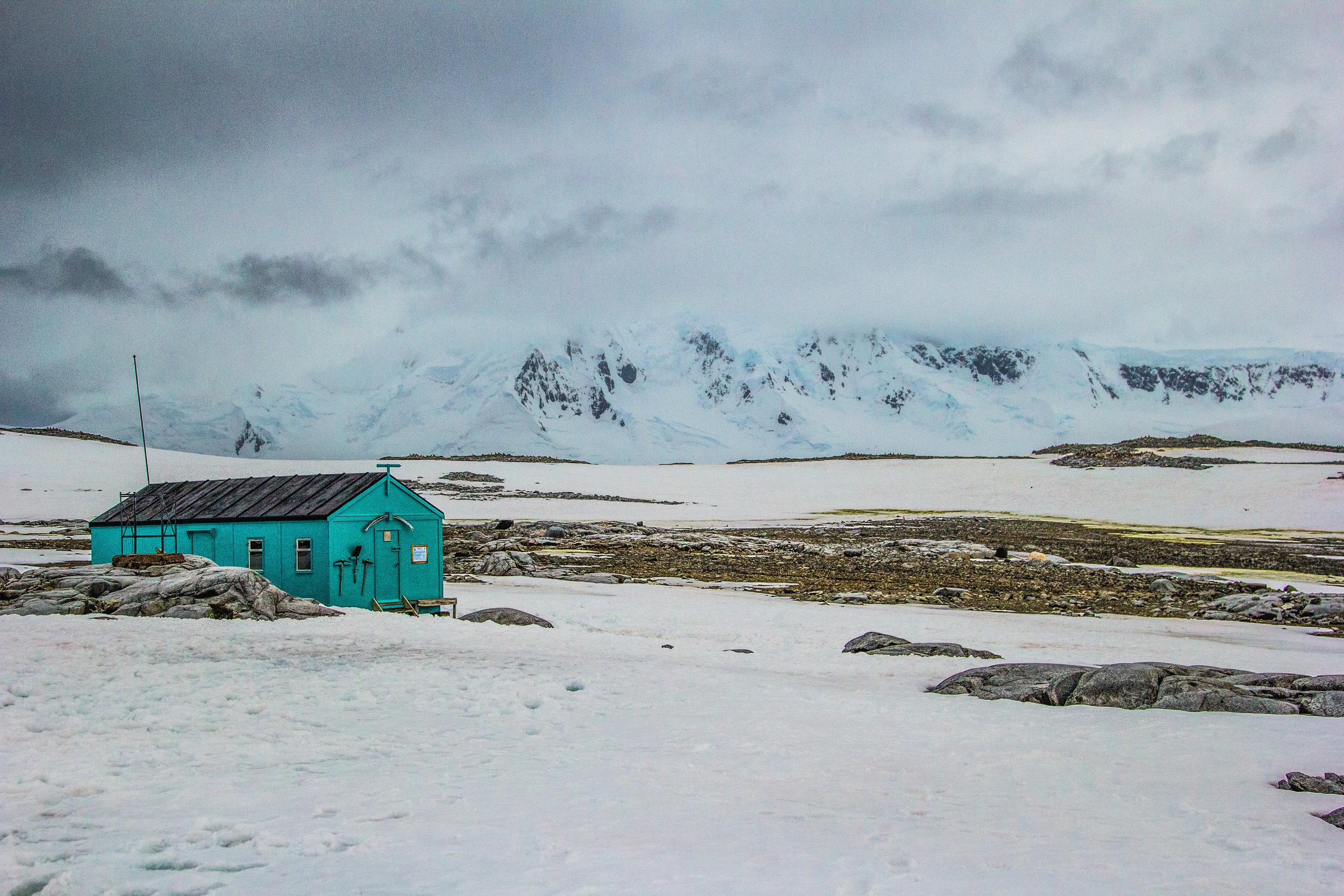 KathleenHertelPhotography-AntarcticaLandscapes-168.JPG