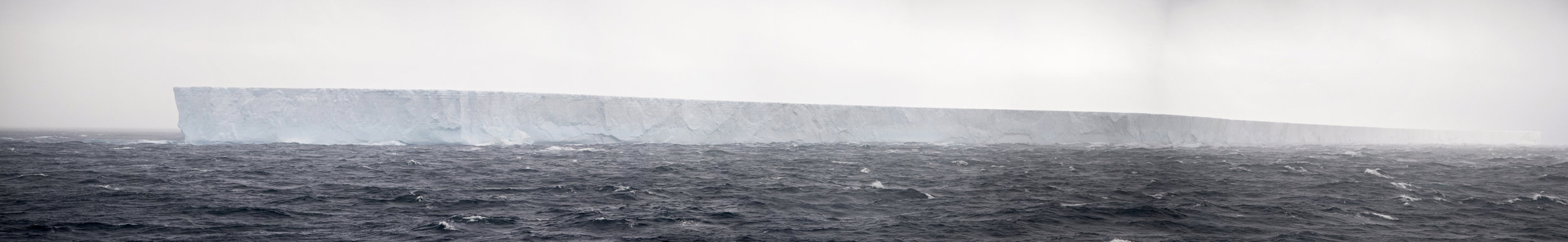 Icebergpano.jpg
