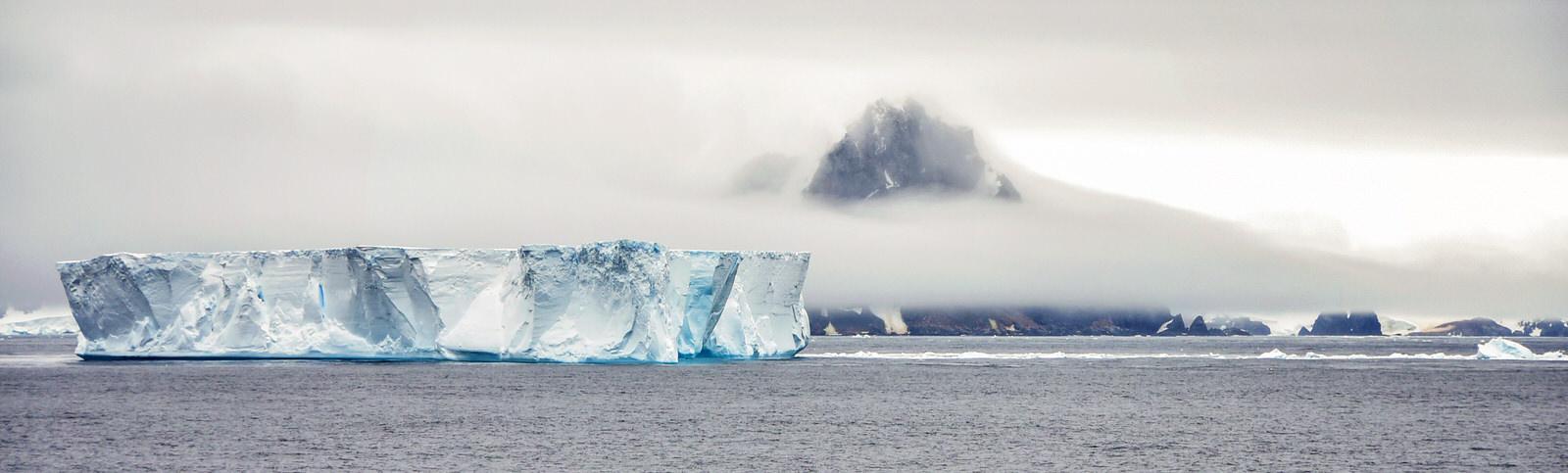 KathleenHertelPhotography-AntarcticaLandscapes-99.JPG