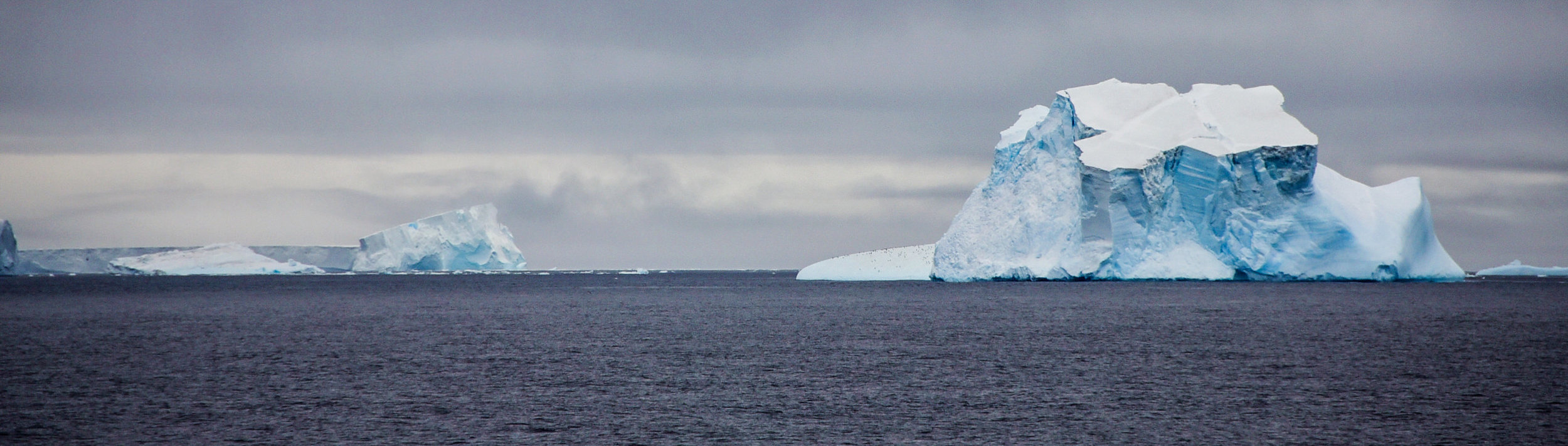 KathleenHertelPhotography-AntarcticaLandscapes-102.JPG