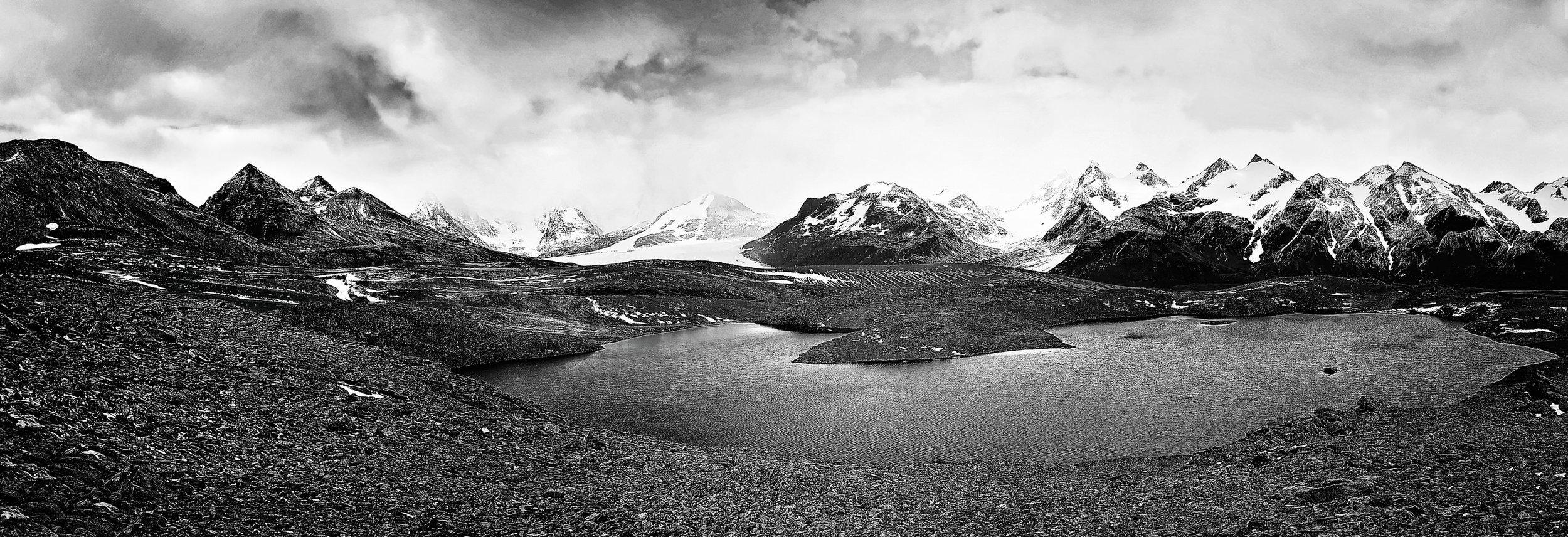 KathleenHertelPhotography-AntarcticaLandscapes-69.JPG