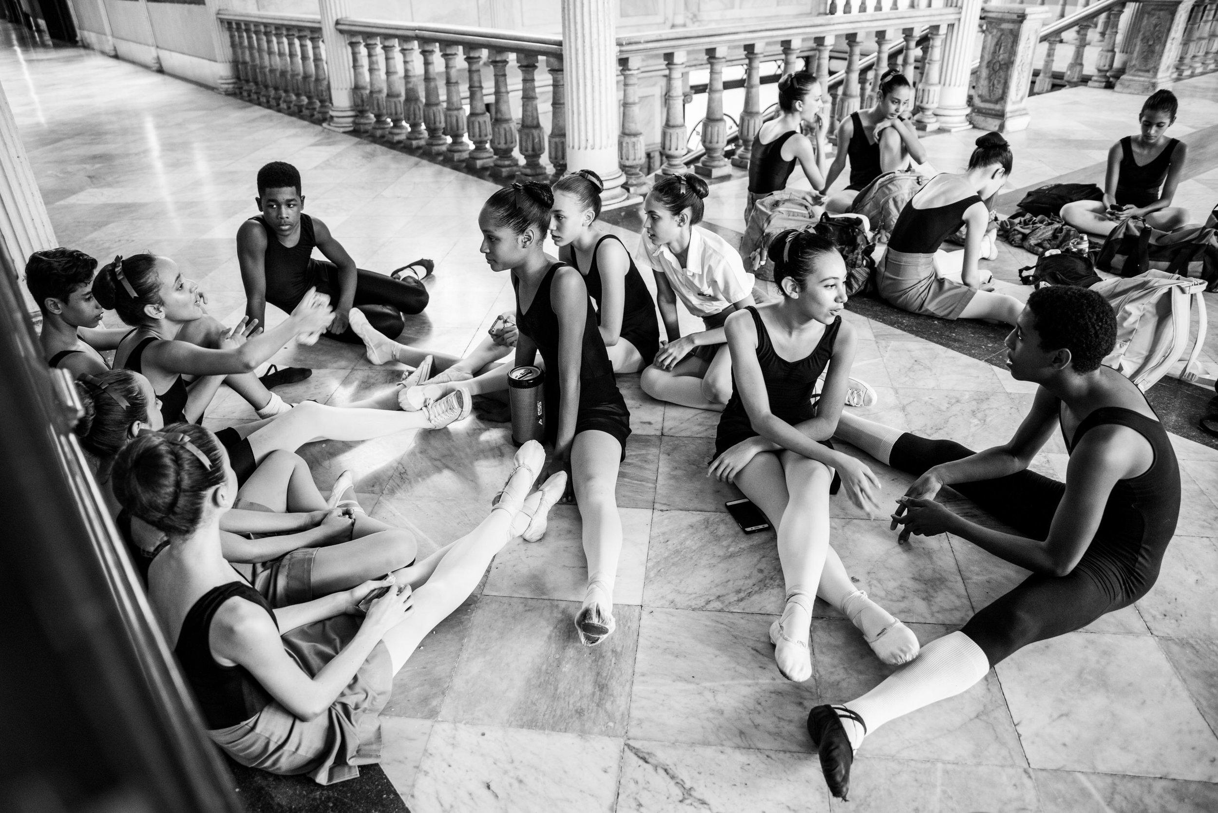 KathleenHertelPhotography-CubaDanceSchool-2.jpg