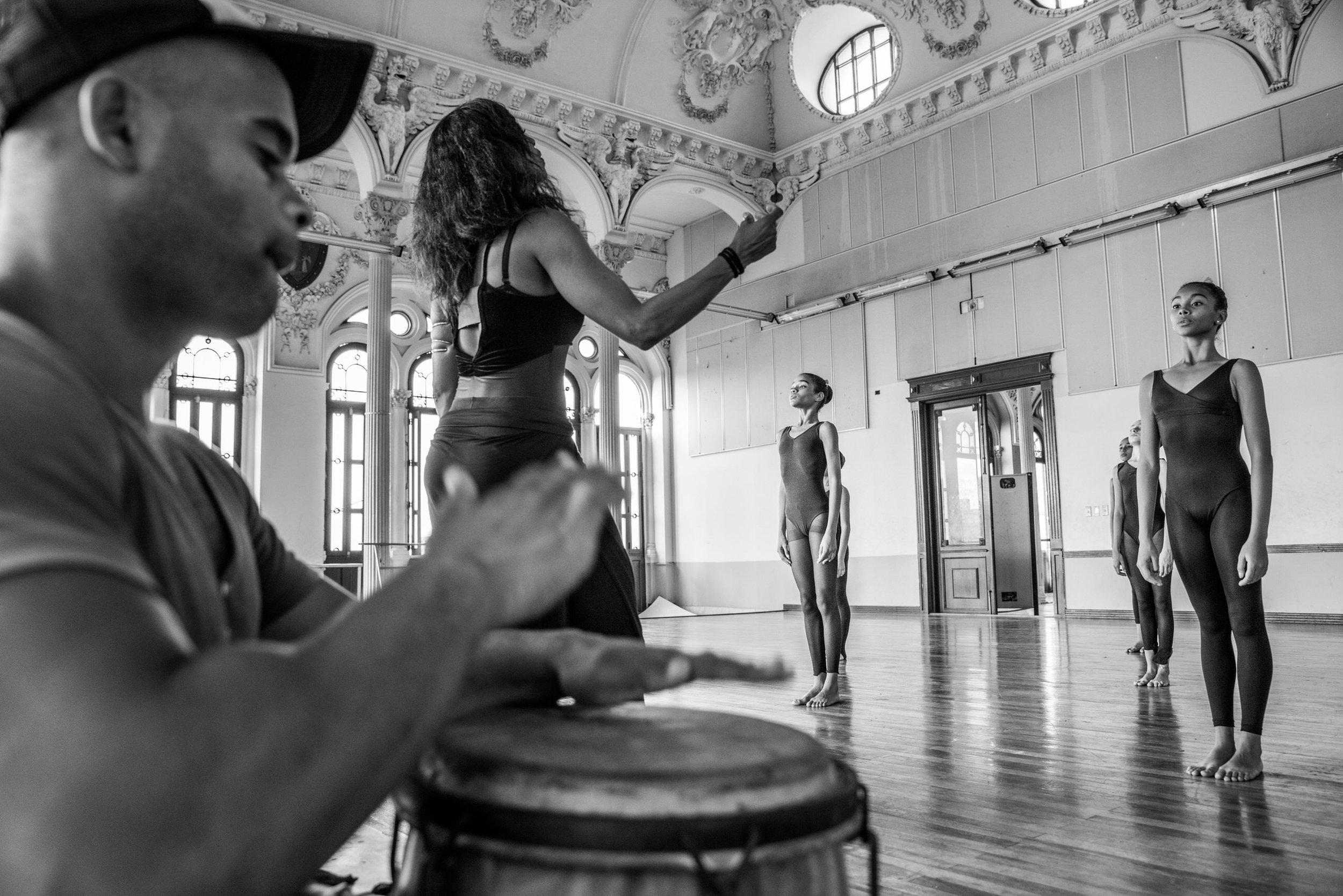 KathleenHertelPhotography-CubaDanceSchool-3.jpg