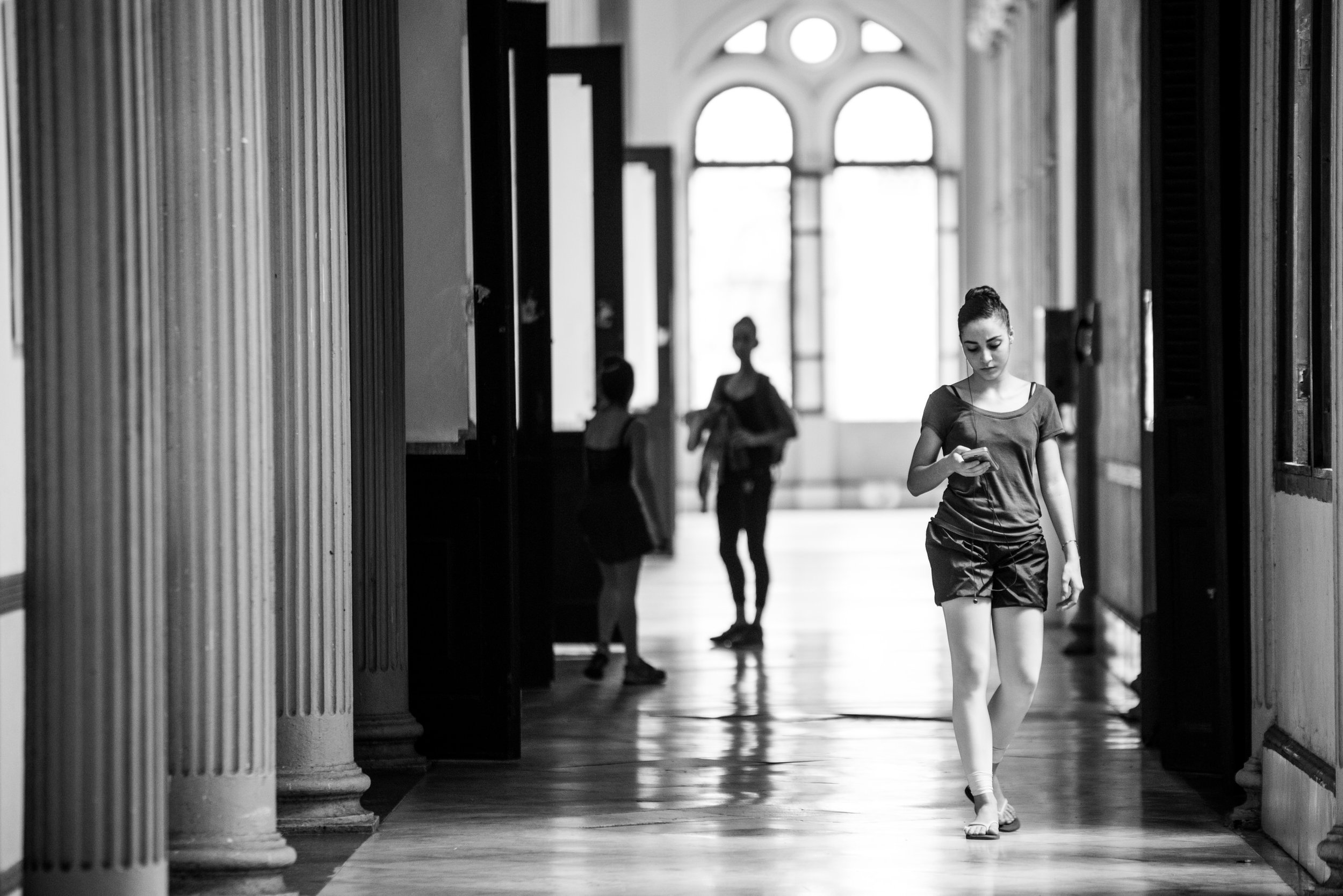 KathleenHertelPhotography-CubaDanceSchool-8.jpg