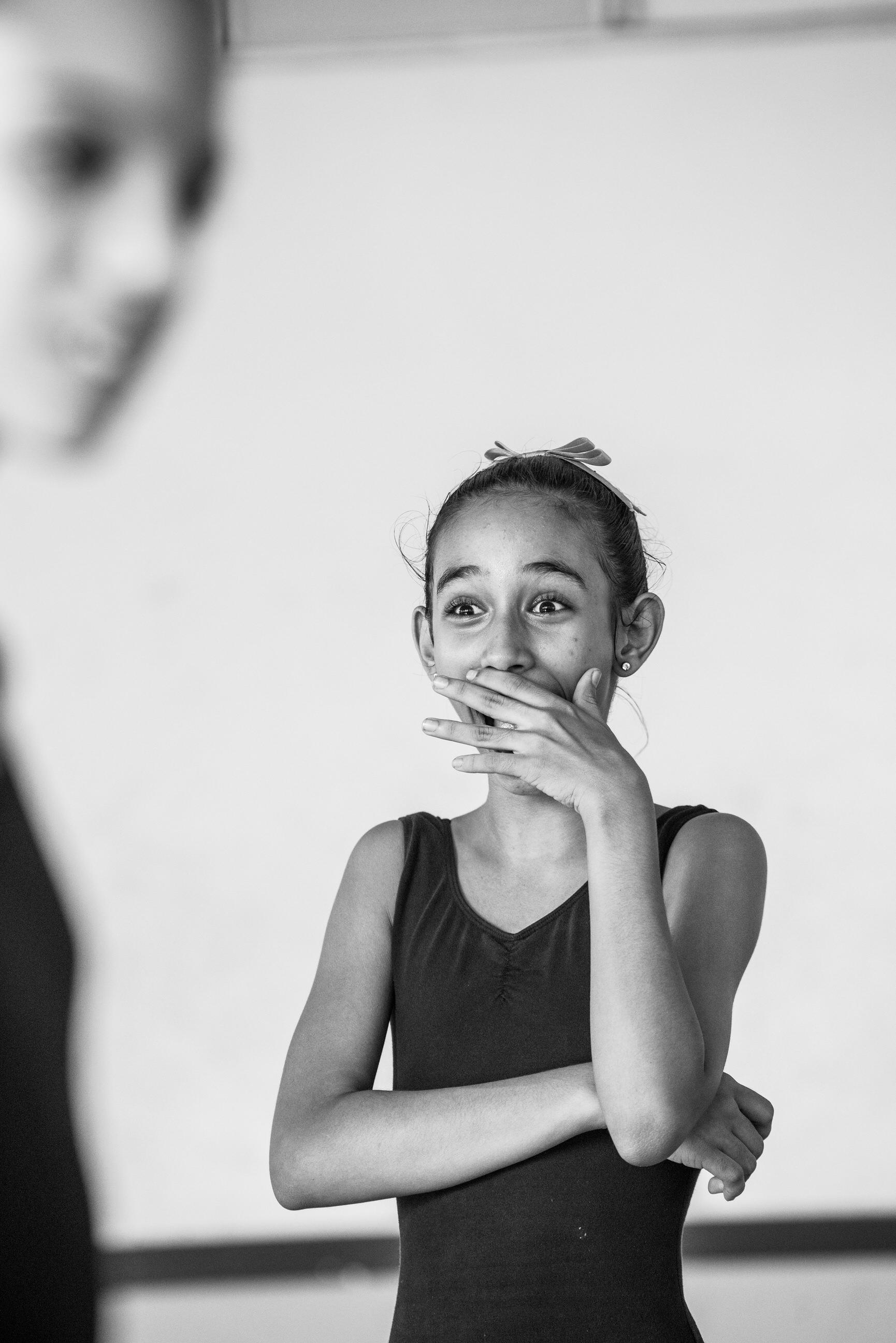 KathleenHertelPhotography-CubaDanceSchool-9.jpg