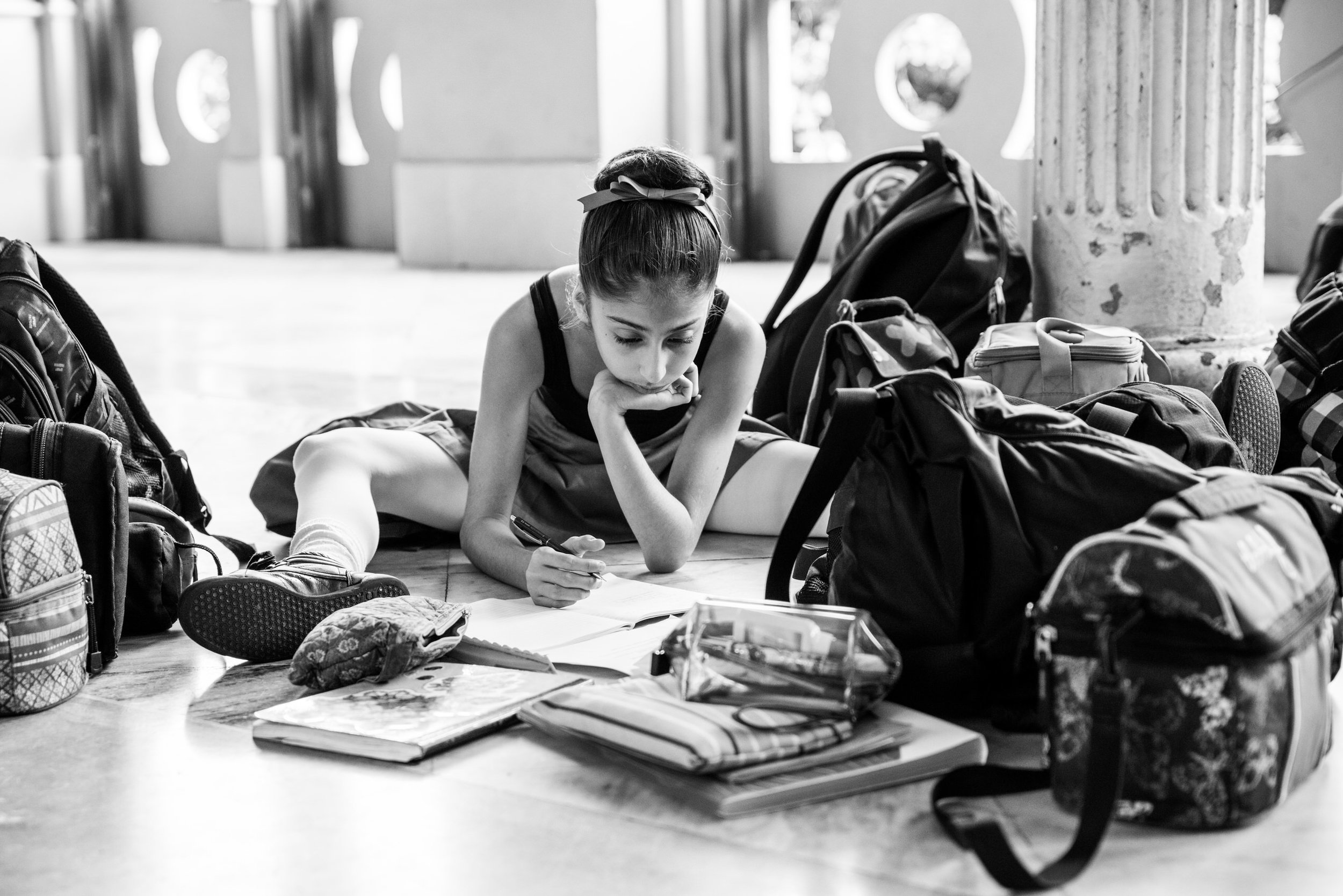 KathleenHertelPhotography-CubaDanceSchool-15.jpg