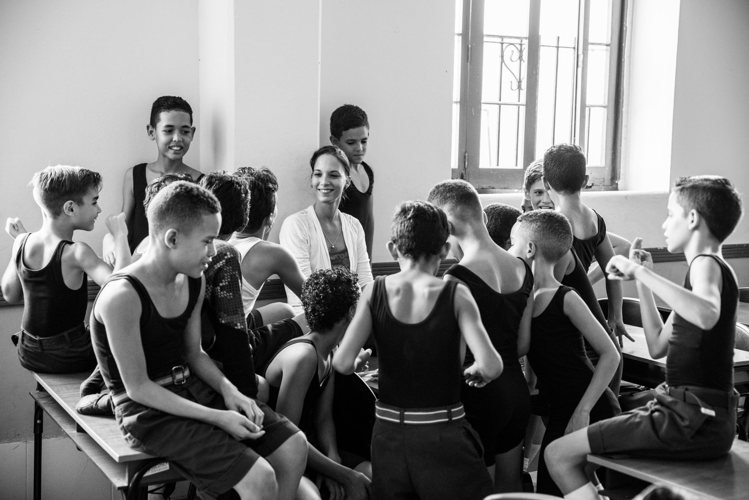 KathleenHertelPhotography-CubaDanceSchool-16.jpg