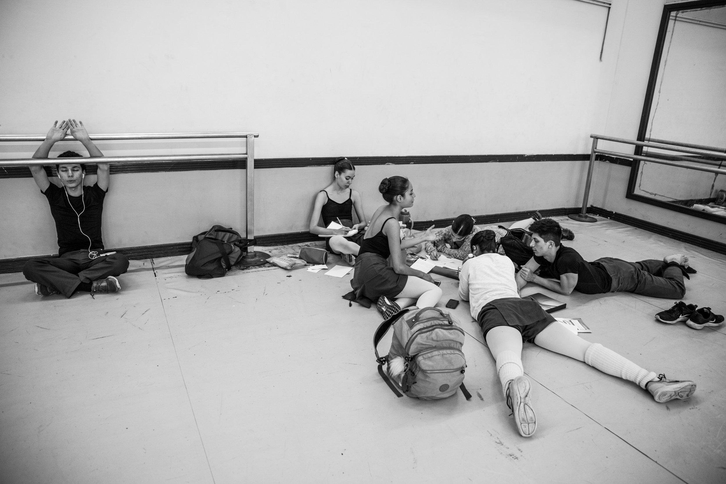 KathleenHertelPhotography-CubaDanceSchool-17.jpg