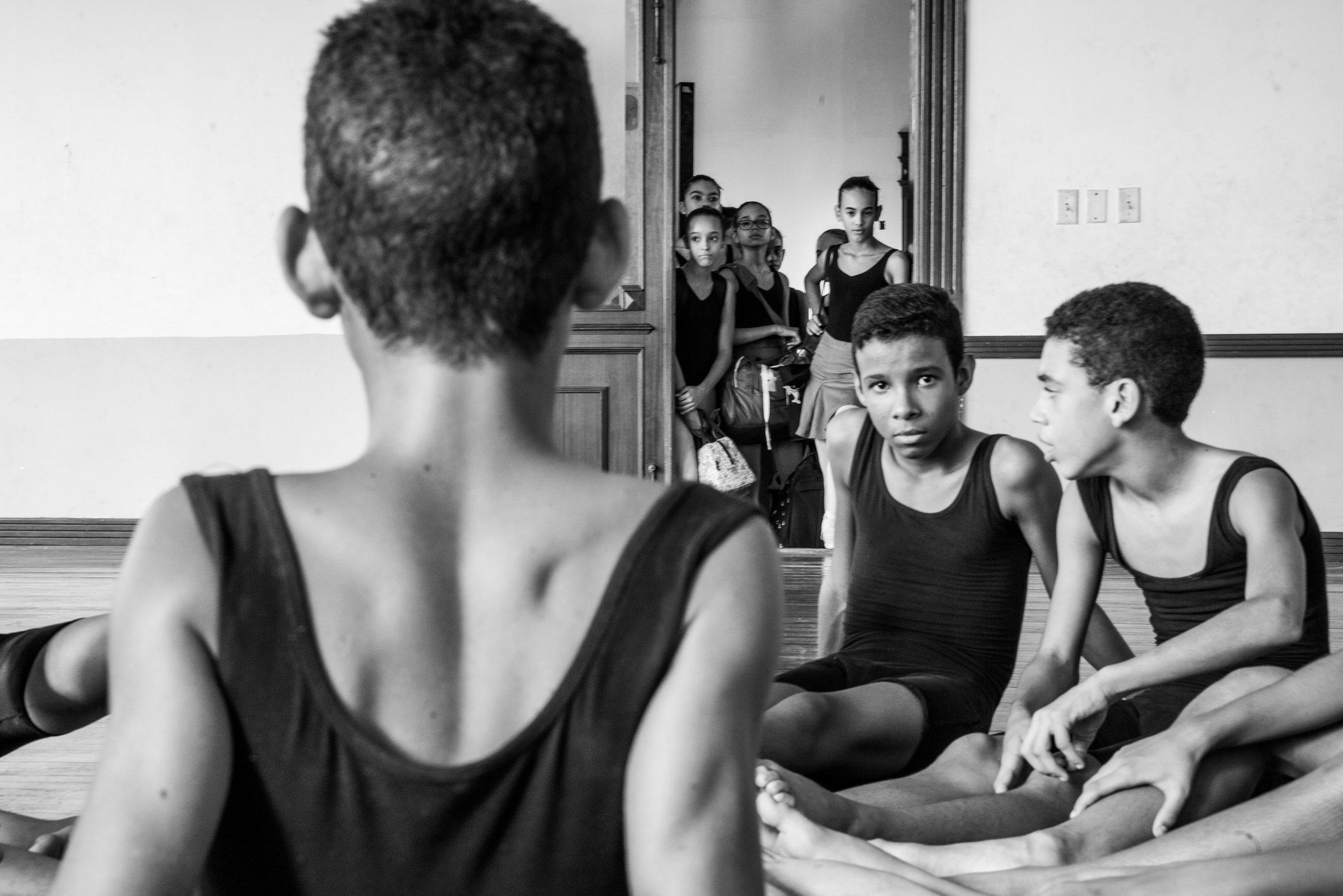 KathleenHertelPhotography-CubaDanceSchool-18.jpg