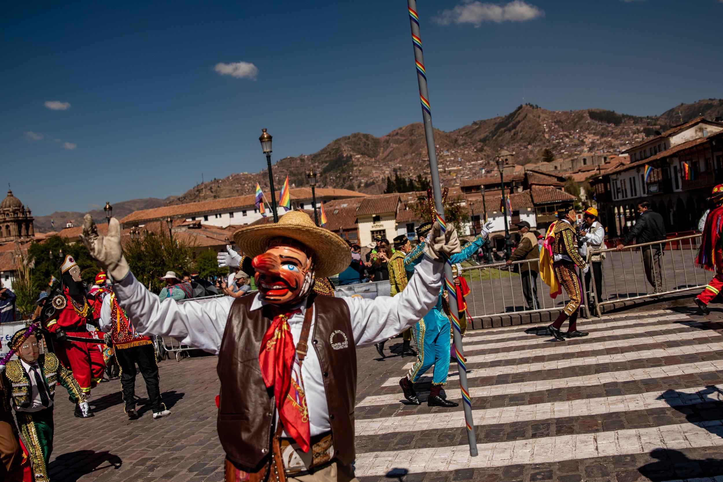 Peru2018Adventure-42.jpg