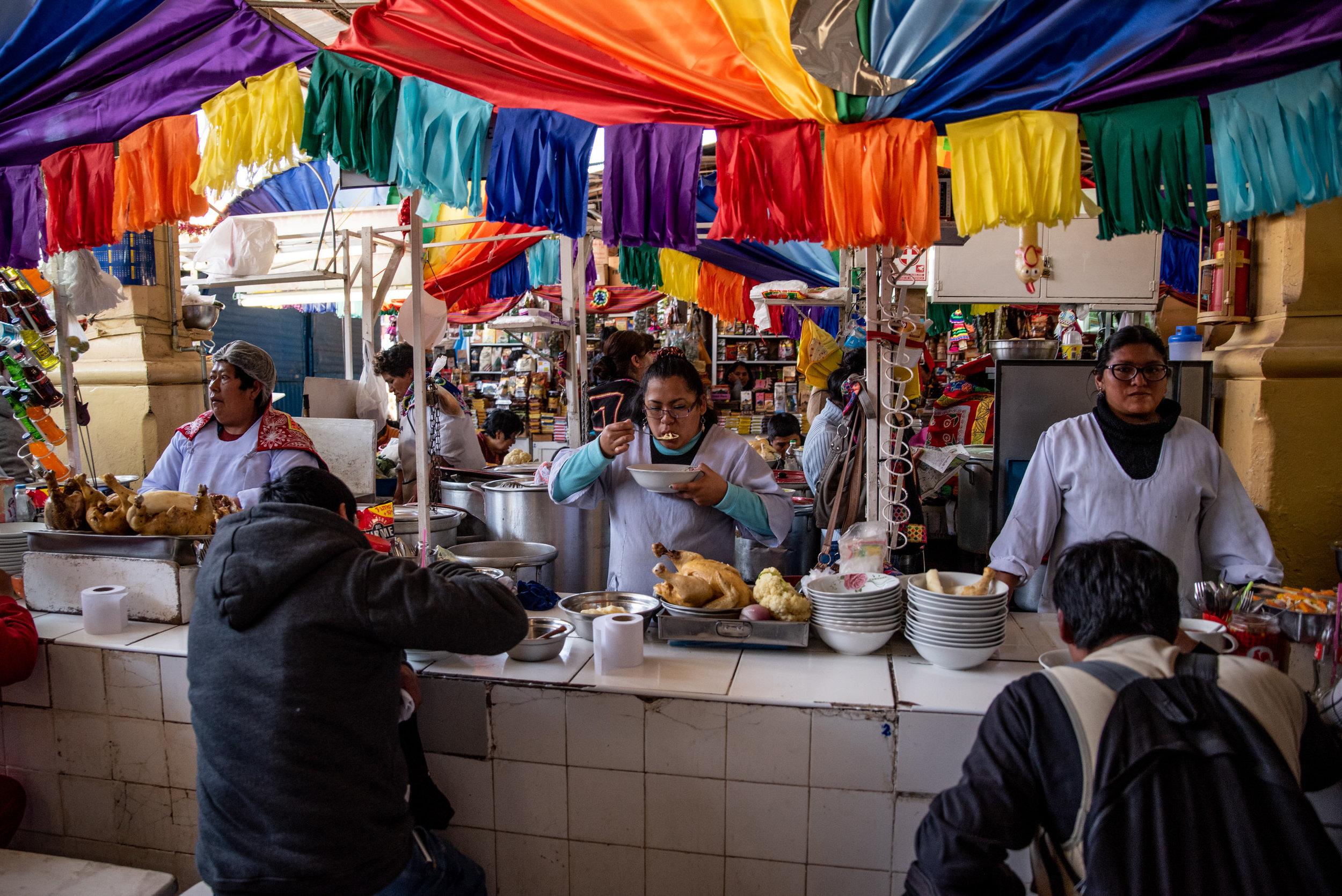 Peru2018Adventure-52.jpg