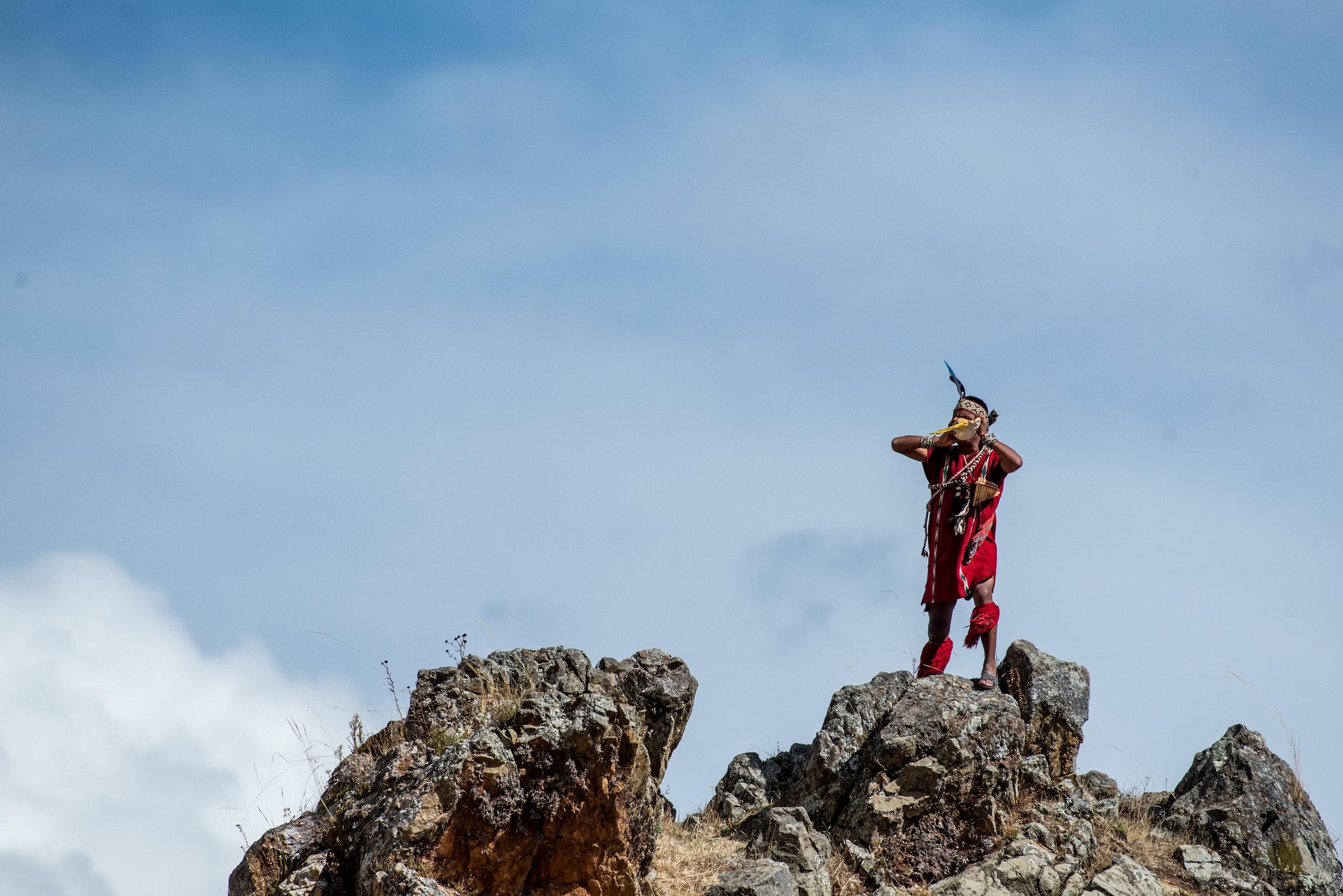 Peru2018Adventure-80.jpg