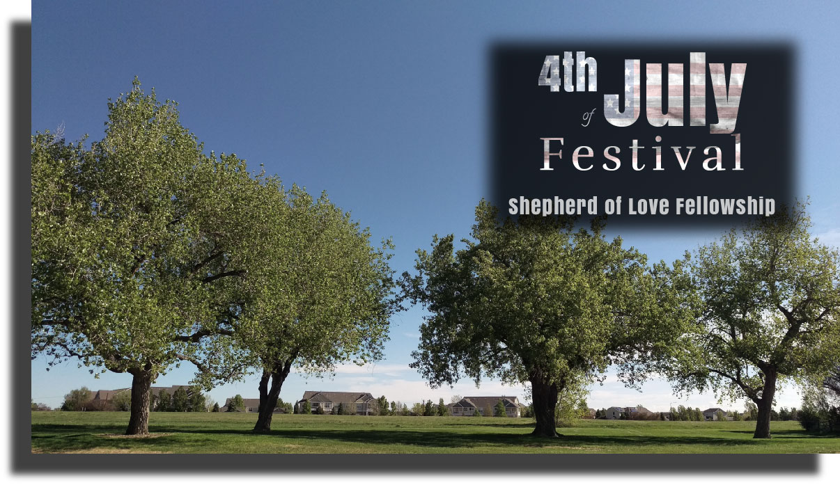 4th-of-july-tree-banner.jpg