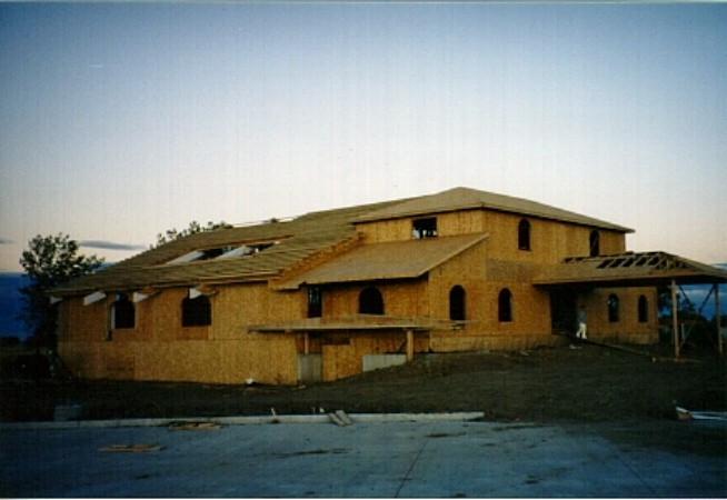 3 roof 1n.JPG
