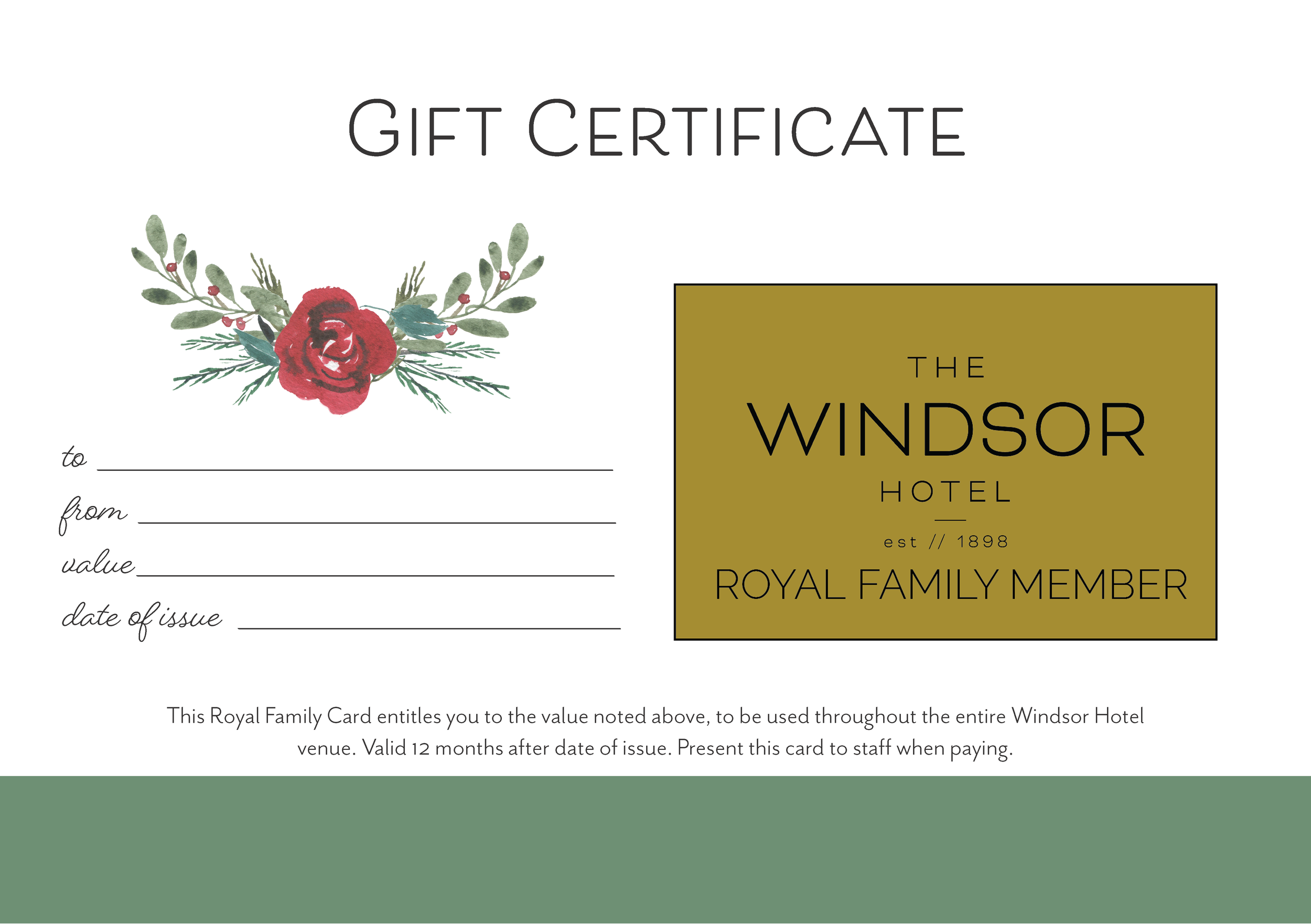 Gift Voucher XMAS ong.png